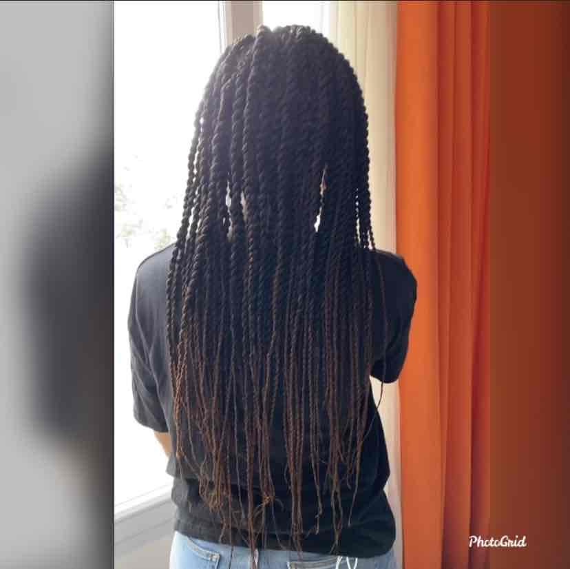 salon de coiffure afro tresse tresses box braids crochet braids vanilles tissages paris 75 77 78 91 92 93 94 95 VQROIZKU
