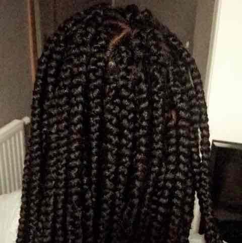 salon de coiffure afro tresse tresses box braids crochet braids vanilles tissages paris 75 77 78 91 92 93 94 95 OOPESAGD