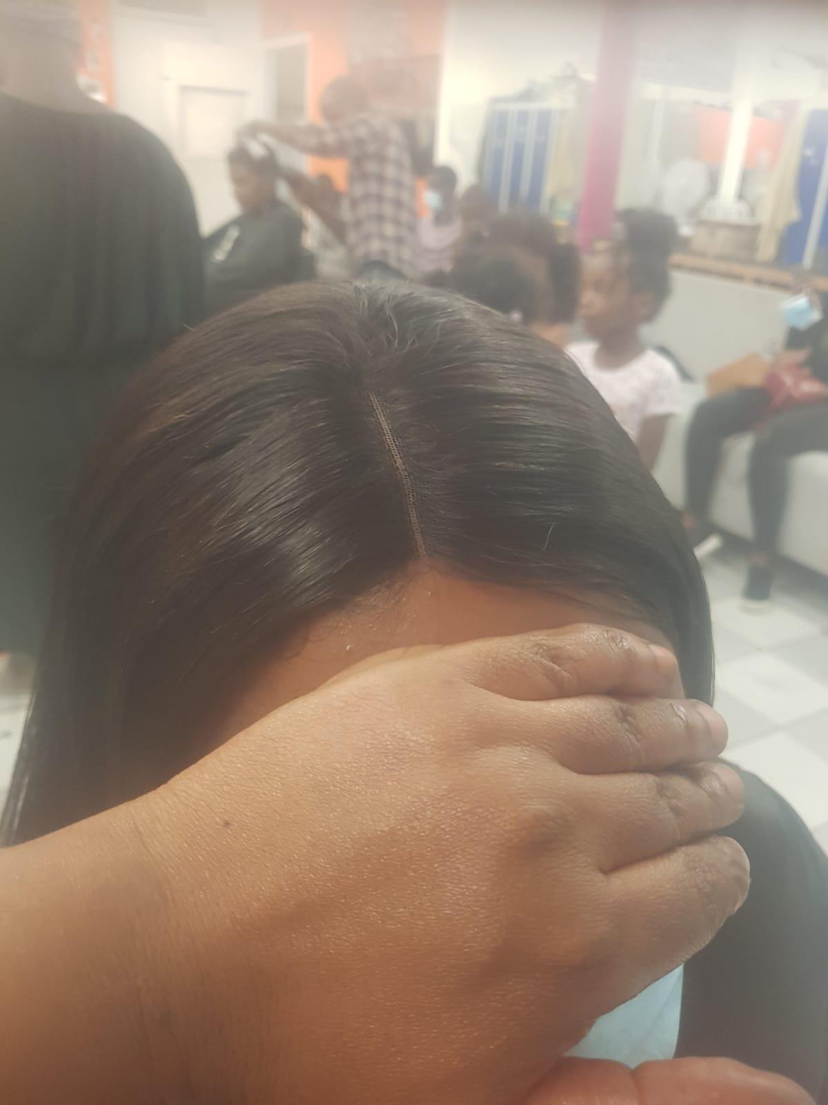 salon de coiffure afro tresse tresses box braids crochet braids vanilles tissages paris 75 77 78 91 92 93 94 95 SRVIIOFQ