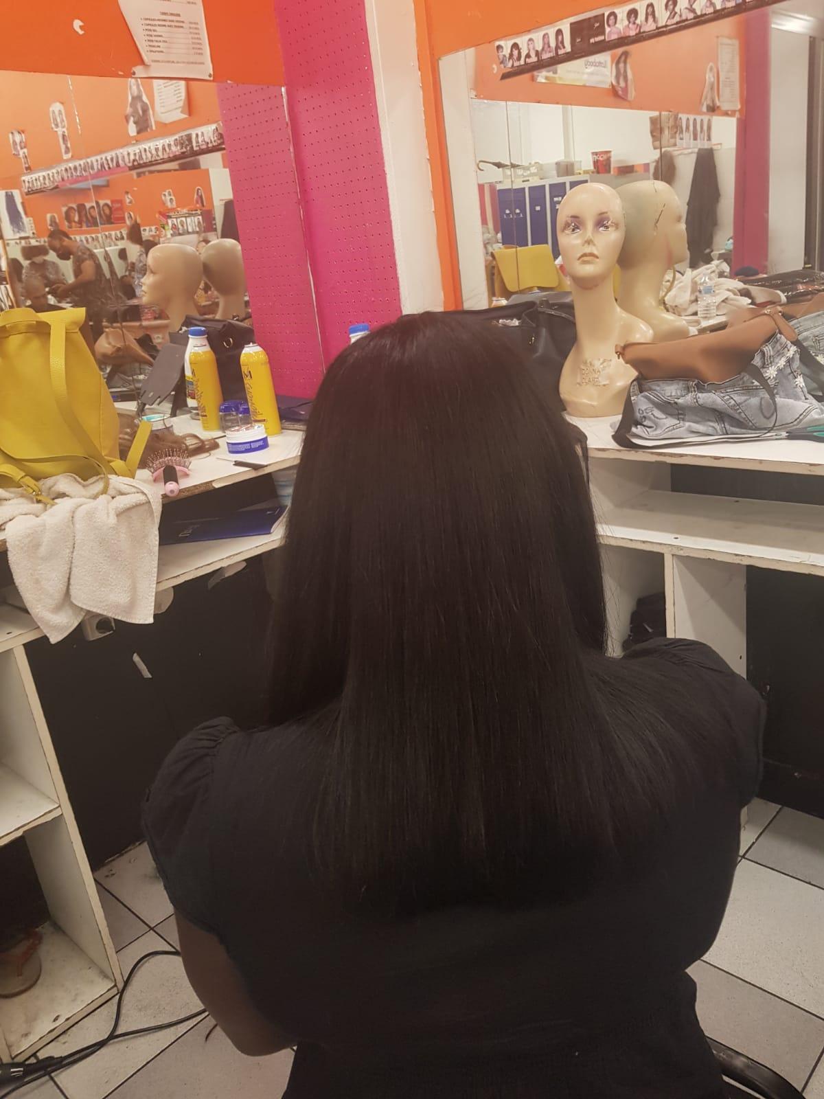 salon de coiffure afro tresse tresses box braids crochet braids vanilles tissages paris 75 77 78 91 92 93 94 95 EZHFLMRH