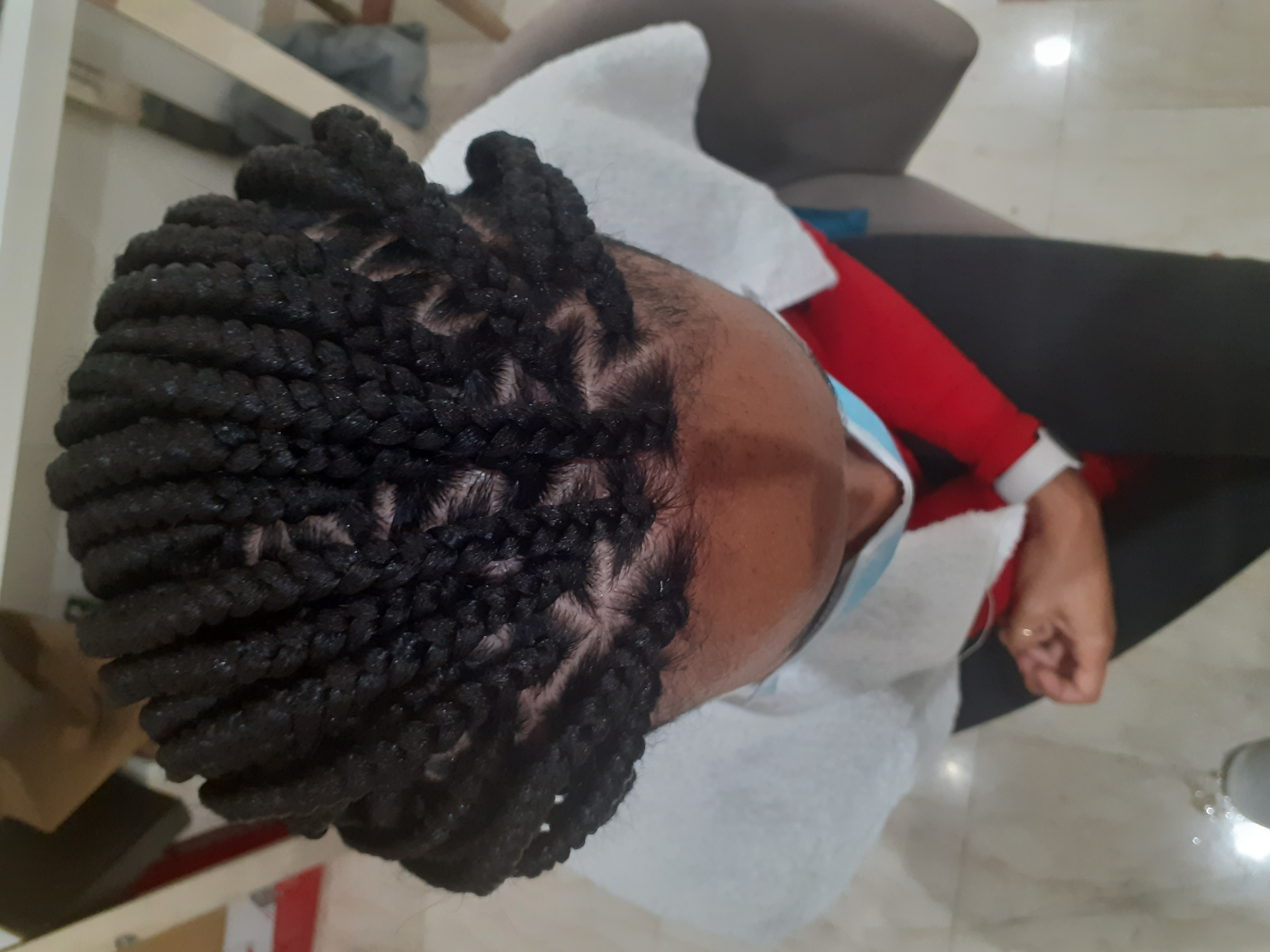 salon de coiffure afro tresse tresses box braids crochet braids vanilles tissages paris 75 77 78 91 92 93 94 95 GKPBSLSJ