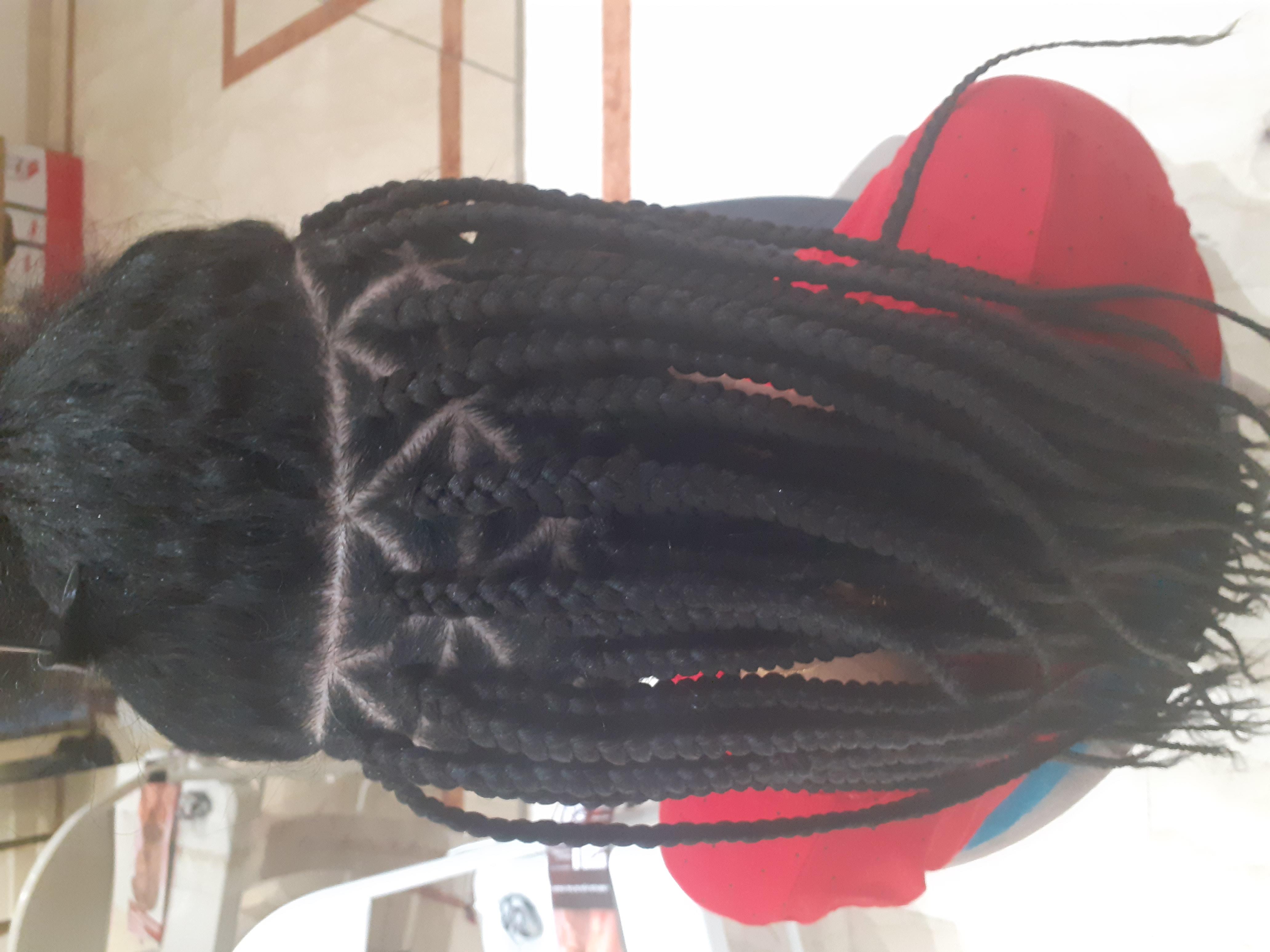 salon de coiffure afro tresse tresses box braids crochet braids vanilles tissages paris 75 77 78 91 92 93 94 95 NQCYAPFW