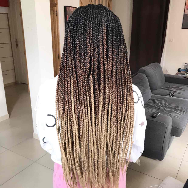 salon de coiffure afro tresse tresses box braids crochet braids vanilles tissages paris 75 77 78 91 92 93 94 95 TEVLSJGJ