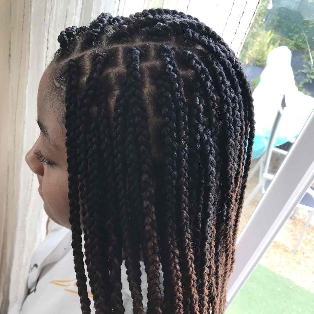 salon de coiffure afro tresse tresses box braids crochet braids vanilles tissages paris 75 77 78 91 92 93 94 95 RJPTBNNU
