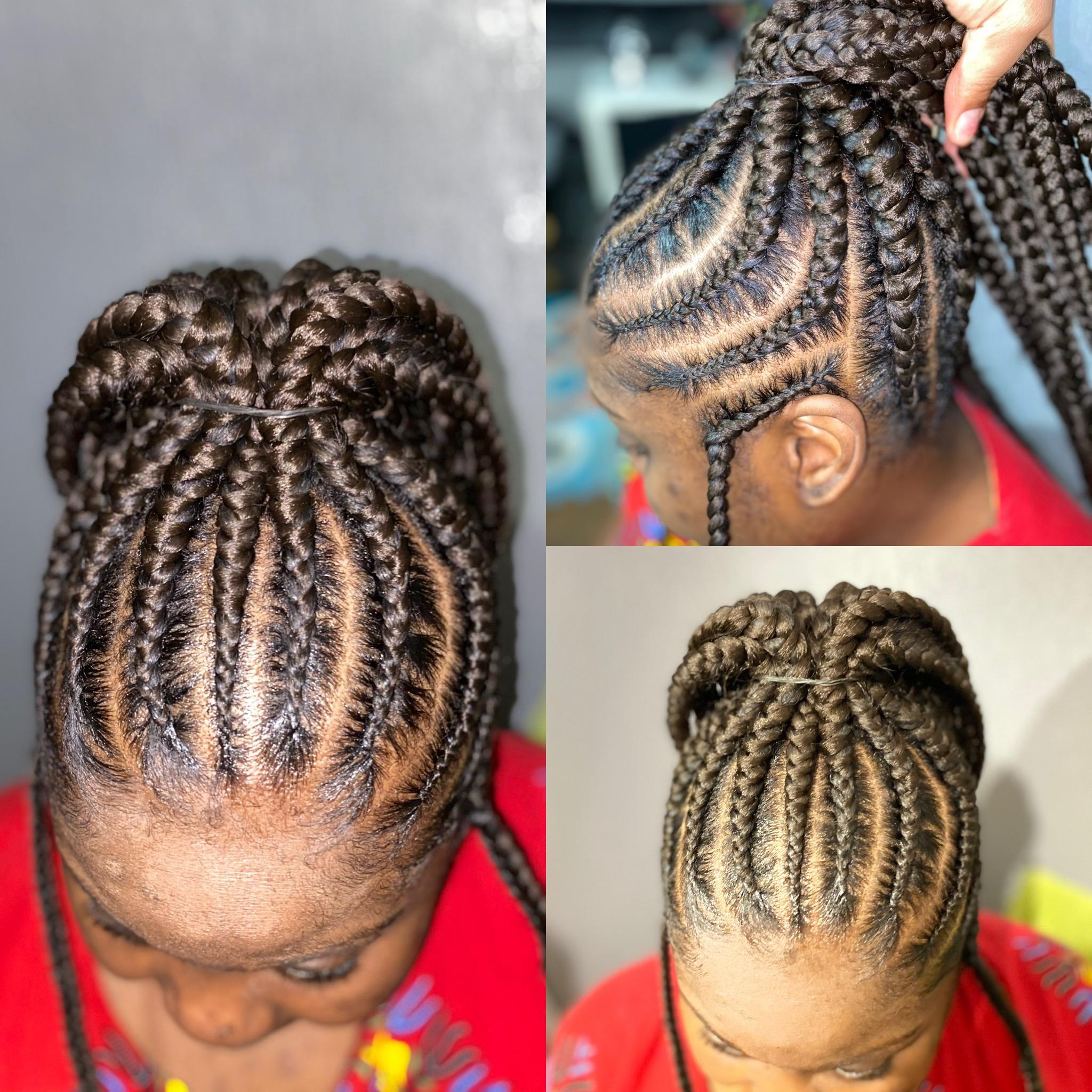 salon de coiffure afro tresse tresses box braids crochet braids vanilles tissages paris 75 77 78 91 92 93 94 95 NNPDBUMX