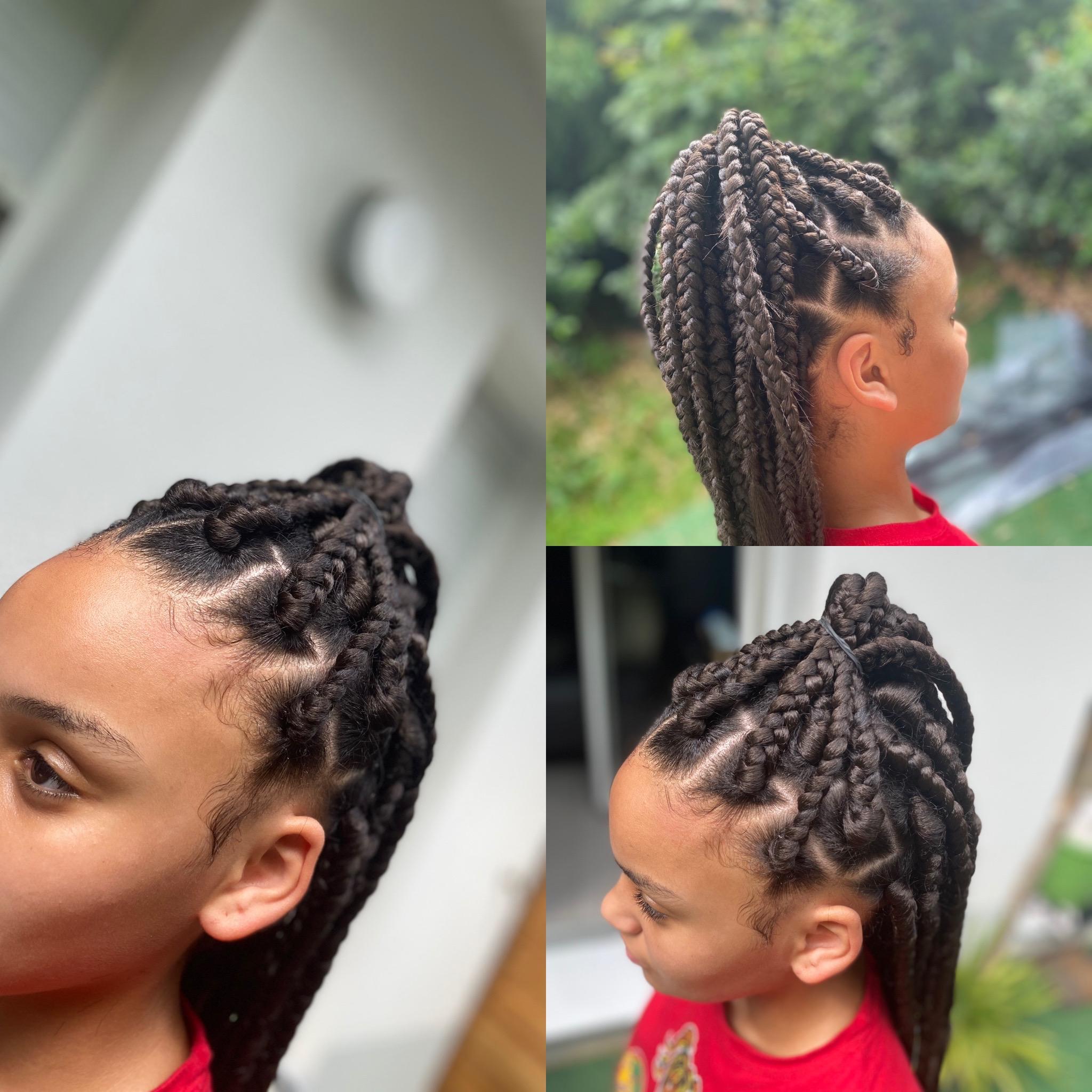 salon de coiffure afro tresse tresses box braids crochet braids vanilles tissages paris 75 77 78 91 92 93 94 95 TGHSJZBJ