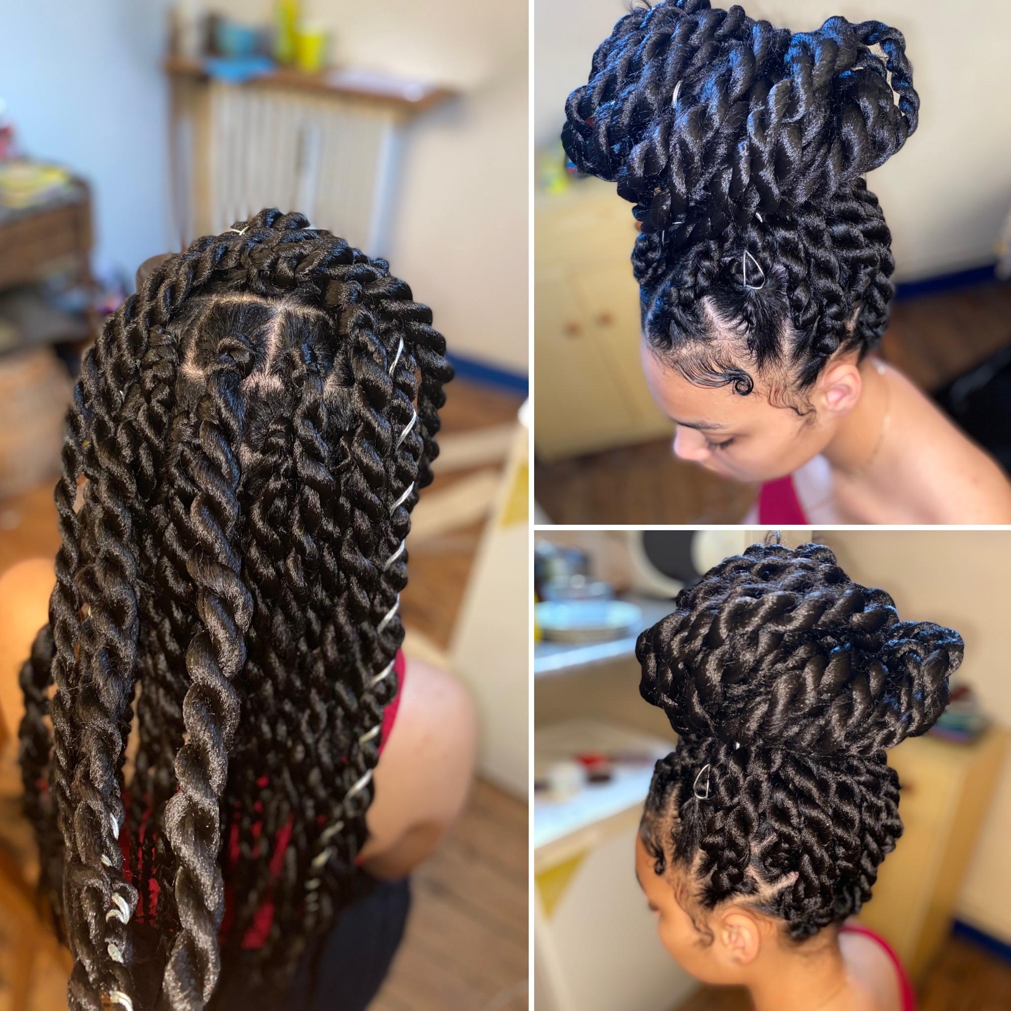 salon de coiffure afro tresse tresses box braids crochet braids vanilles tissages paris 75 77 78 91 92 93 94 95 SCUSYZOC