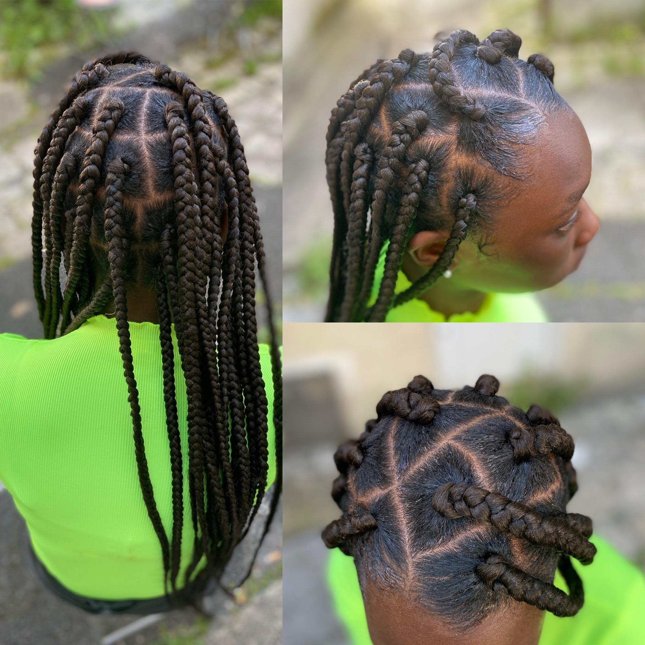 salon de coiffure afro tresse tresses box braids crochet braids vanilles tissages paris 75 77 78 91 92 93 94 95 CHYTVZMM
