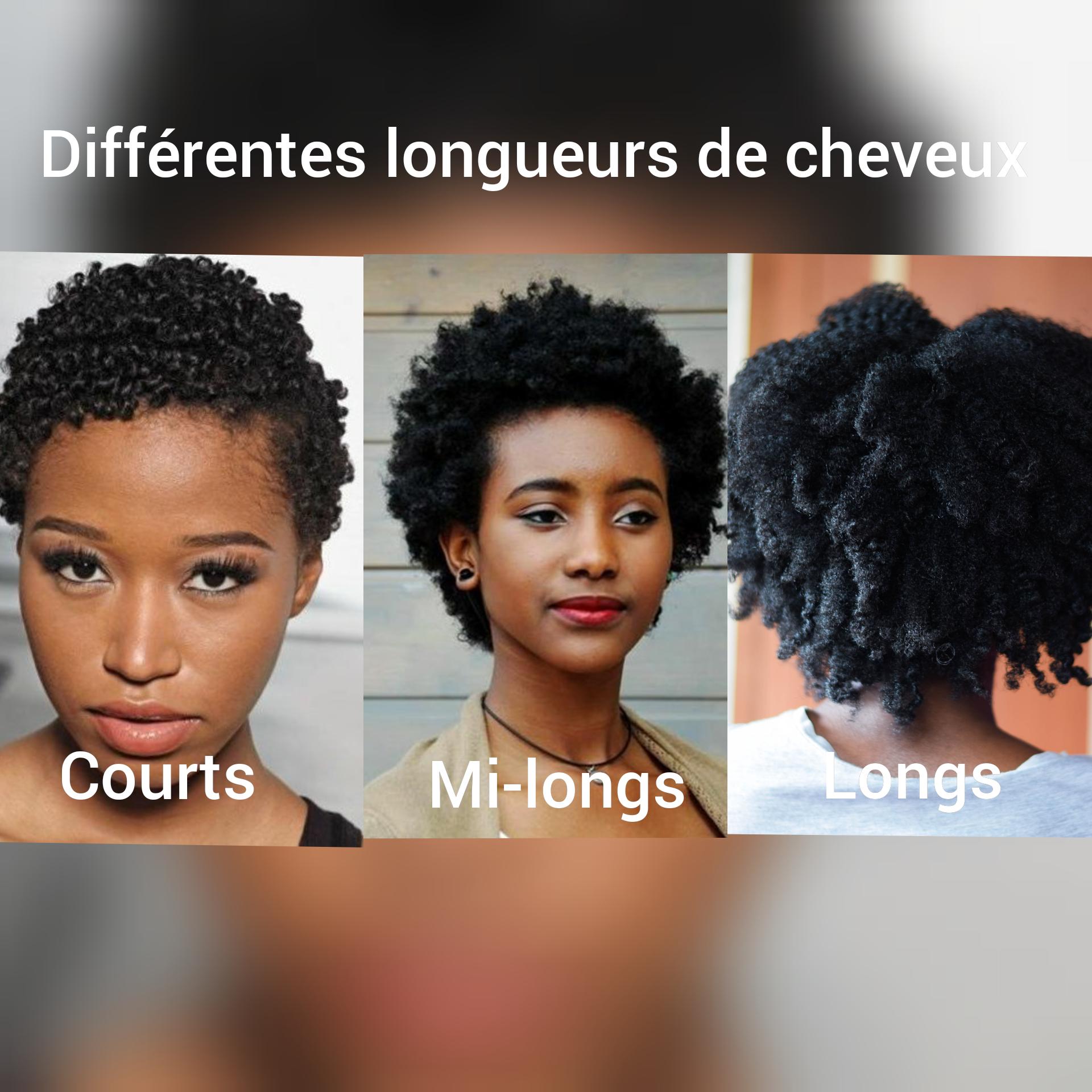 salon de coiffure afro tresse tresses box braids crochet braids vanilles tissages paris 75 77 78 91 92 93 94 95 TAVGGLKS