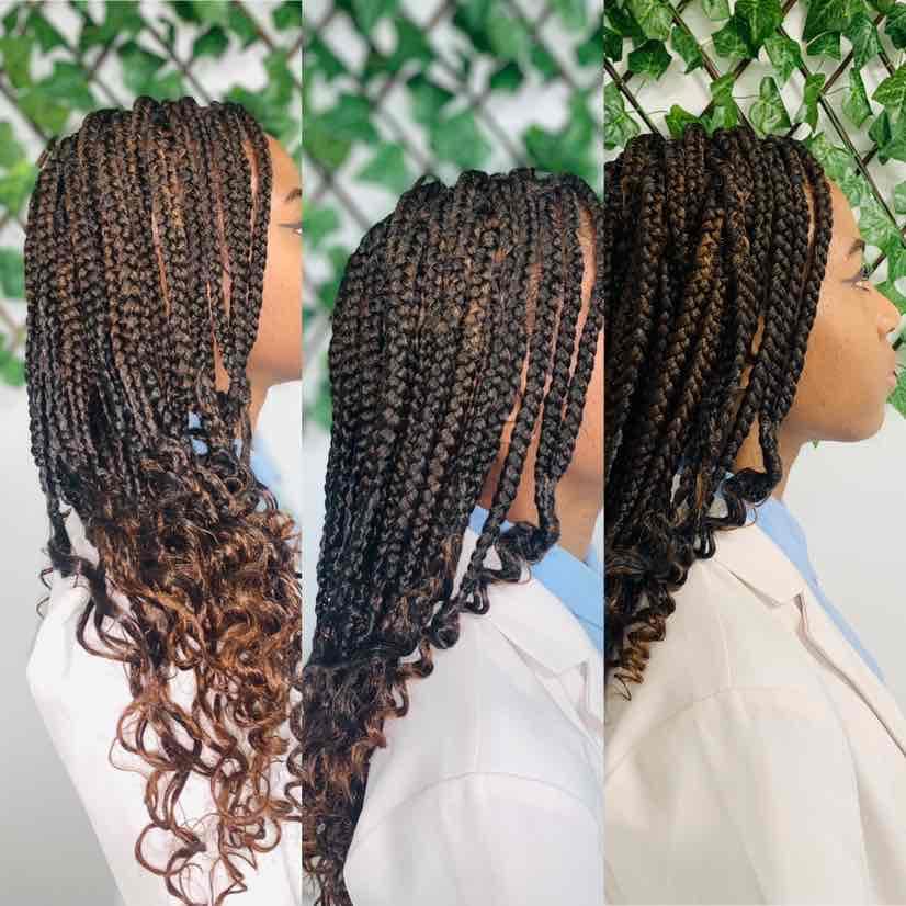 salon de coiffure afro tresse tresses box braids crochet braids vanilles tissages paris 75 77 78 91 92 93 94 95 ZPERWAJV