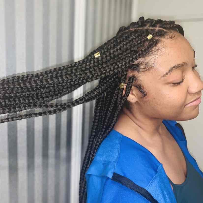 salon de coiffure afro tresse tresses box braids crochet braids vanilles tissages paris 75 77 78 91 92 93 94 95 SOEVRRBW