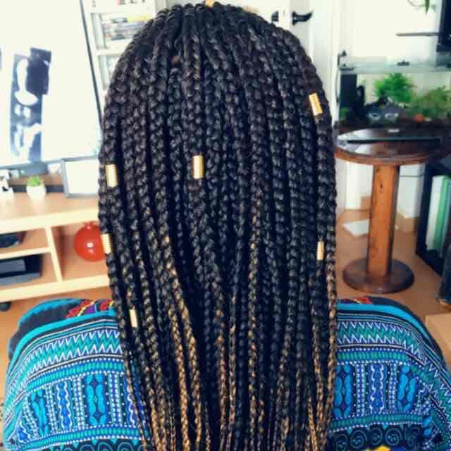 salon de coiffure afro tresse tresses box braids crochet braids vanilles tissages paris 75 77 78 91 92 93 94 95 KFRXASSZ
