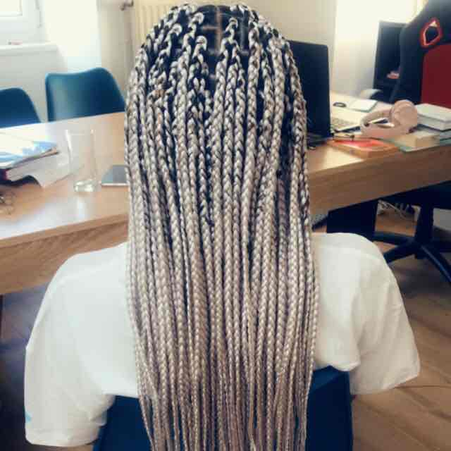 salon de coiffure afro tresse tresses box braids crochet braids vanilles tissages paris 75 77 78 91 92 93 94 95 NTOBTZTH