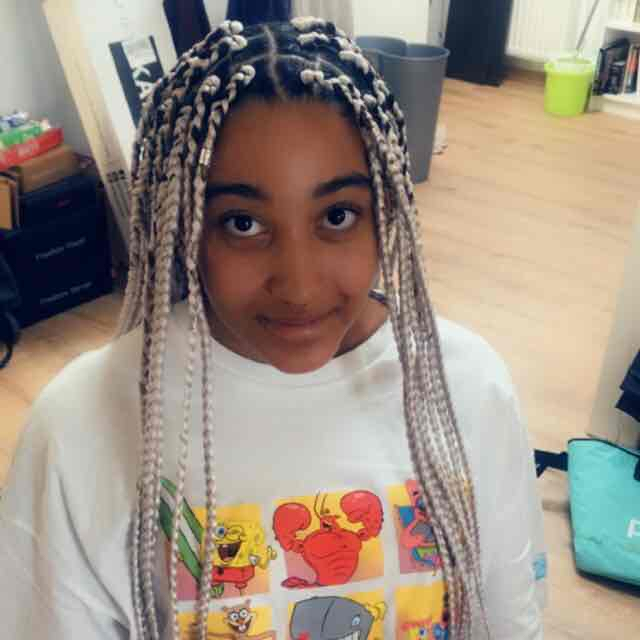 salon de coiffure afro tresse tresses box braids crochet braids vanilles tissages paris 75 77 78 91 92 93 94 95 KSZNSYDY