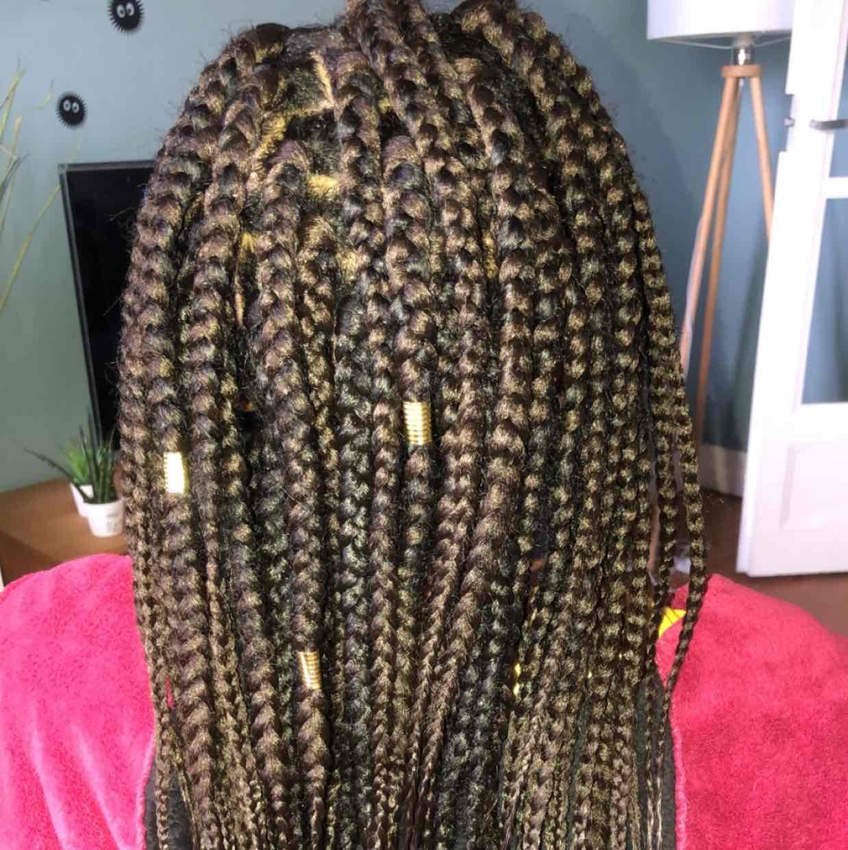 salon de coiffure afro tresse tresses box braids crochet braids vanilles tissages paris 75 77 78 91 92 93 94 95 BEMLPIBN