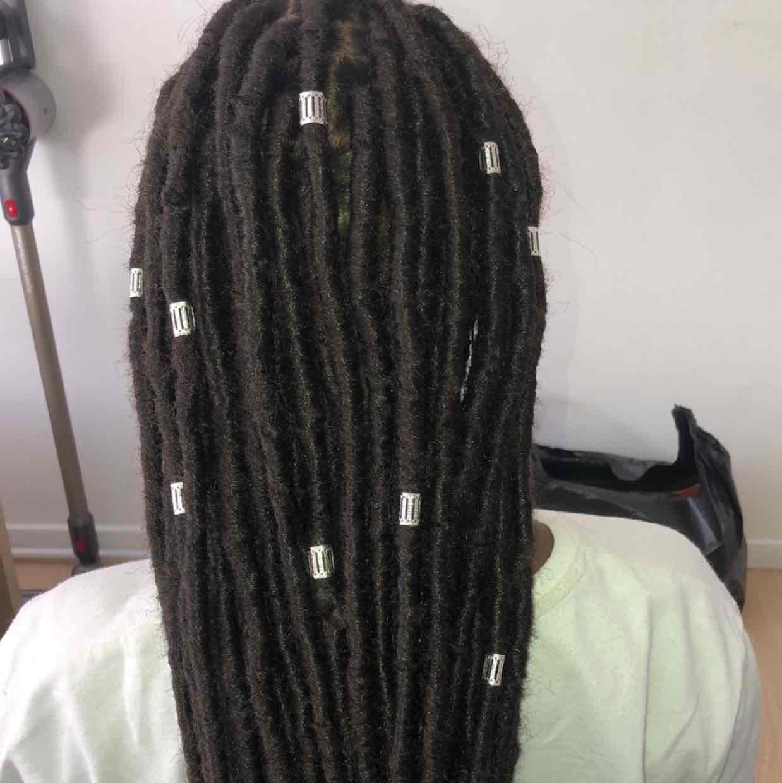 salon de coiffure afro tresse tresses box braids crochet braids vanilles tissages paris 75 77 78 91 92 93 94 95 IGWJRFEI
