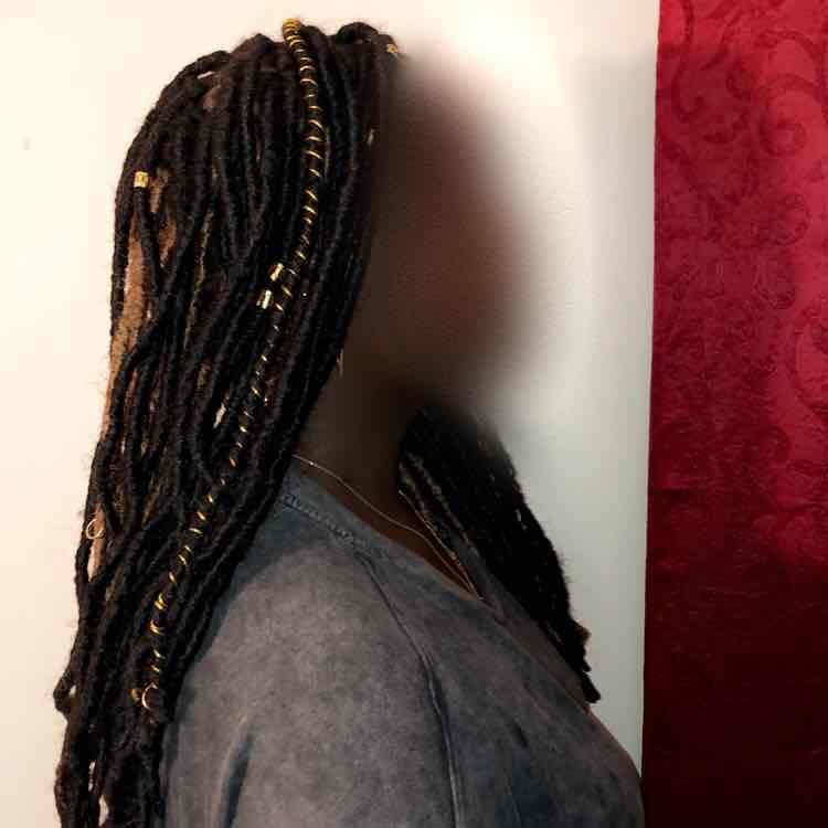 salon de coiffure afro tresse tresses box braids crochet braids vanilles tissages paris 75 77 78 91 92 93 94 95 GAMUYETB