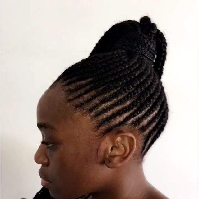 salon de coiffure afro tresse tresses box braids crochet braids vanilles tissages paris 75 77 78 91 92 93 94 95 JQIIKLWU