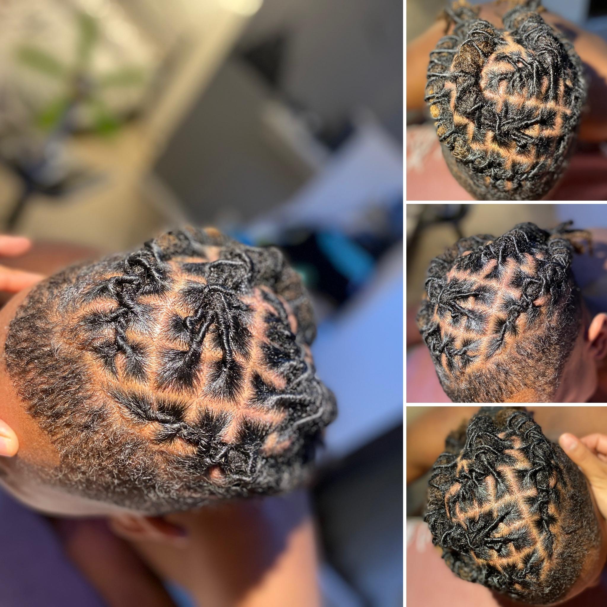 salon de coiffure afro tresse tresses box braids crochet braids vanilles tissages paris 75 77 78 91 92 93 94 95 KQNQOZMY