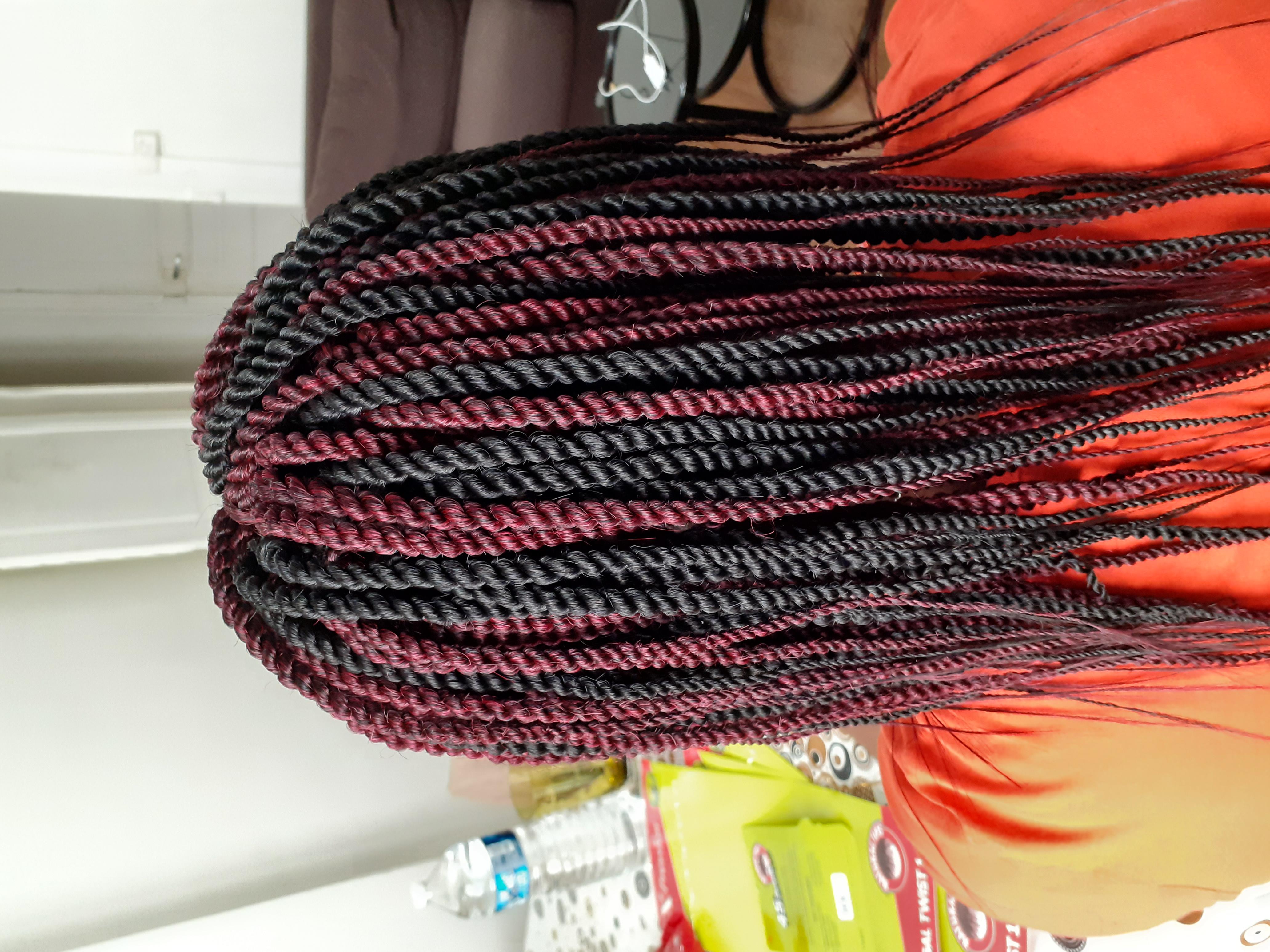 salon de coiffure afro tresse tresses box braids crochet braids vanilles tissages paris 75 77 78 91 92 93 94 95 VFYTTKUR