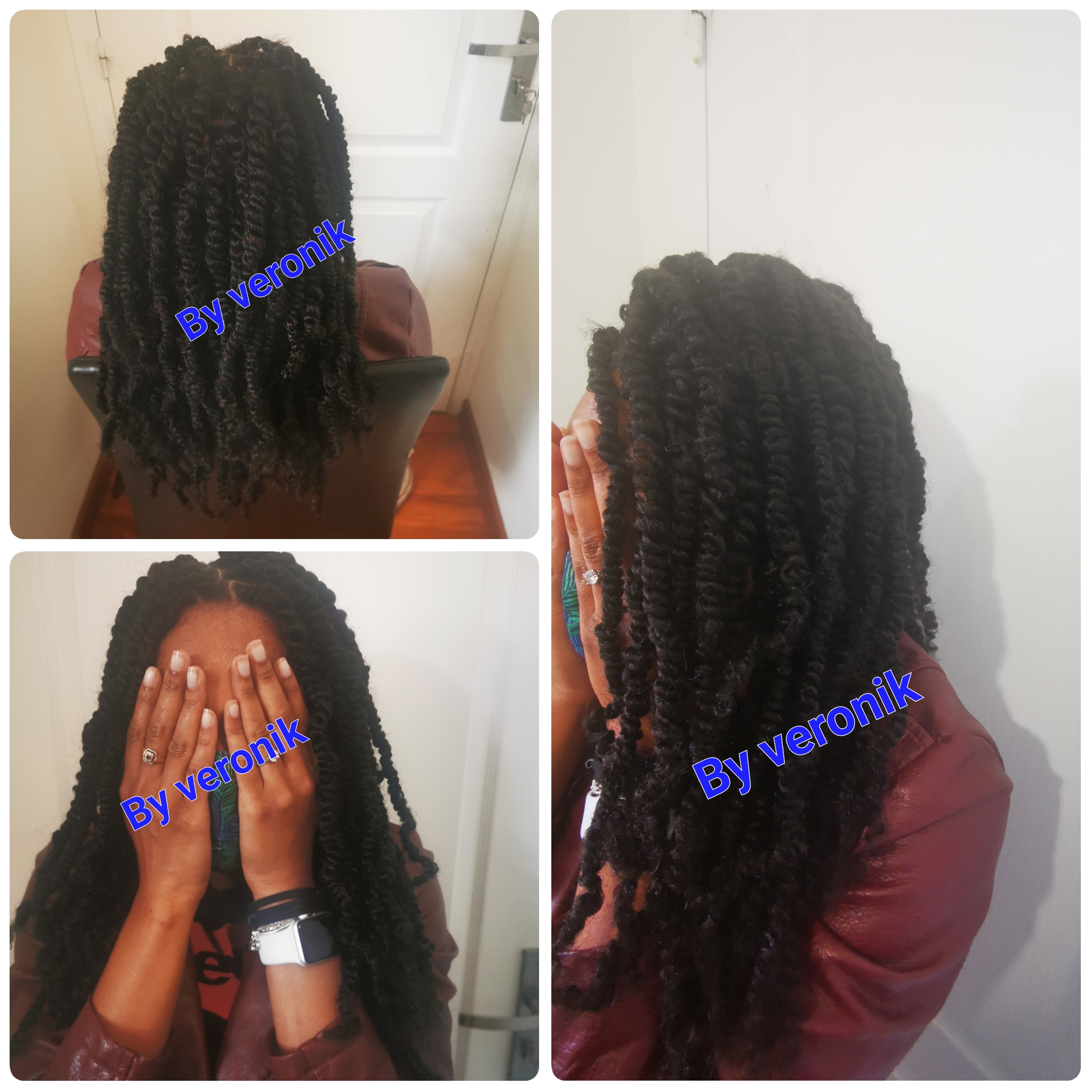 salon de coiffure afro tresse tresses box braids crochet braids vanilles tissages paris 75 77 78 91 92 93 94 95 ULCZDVOD
