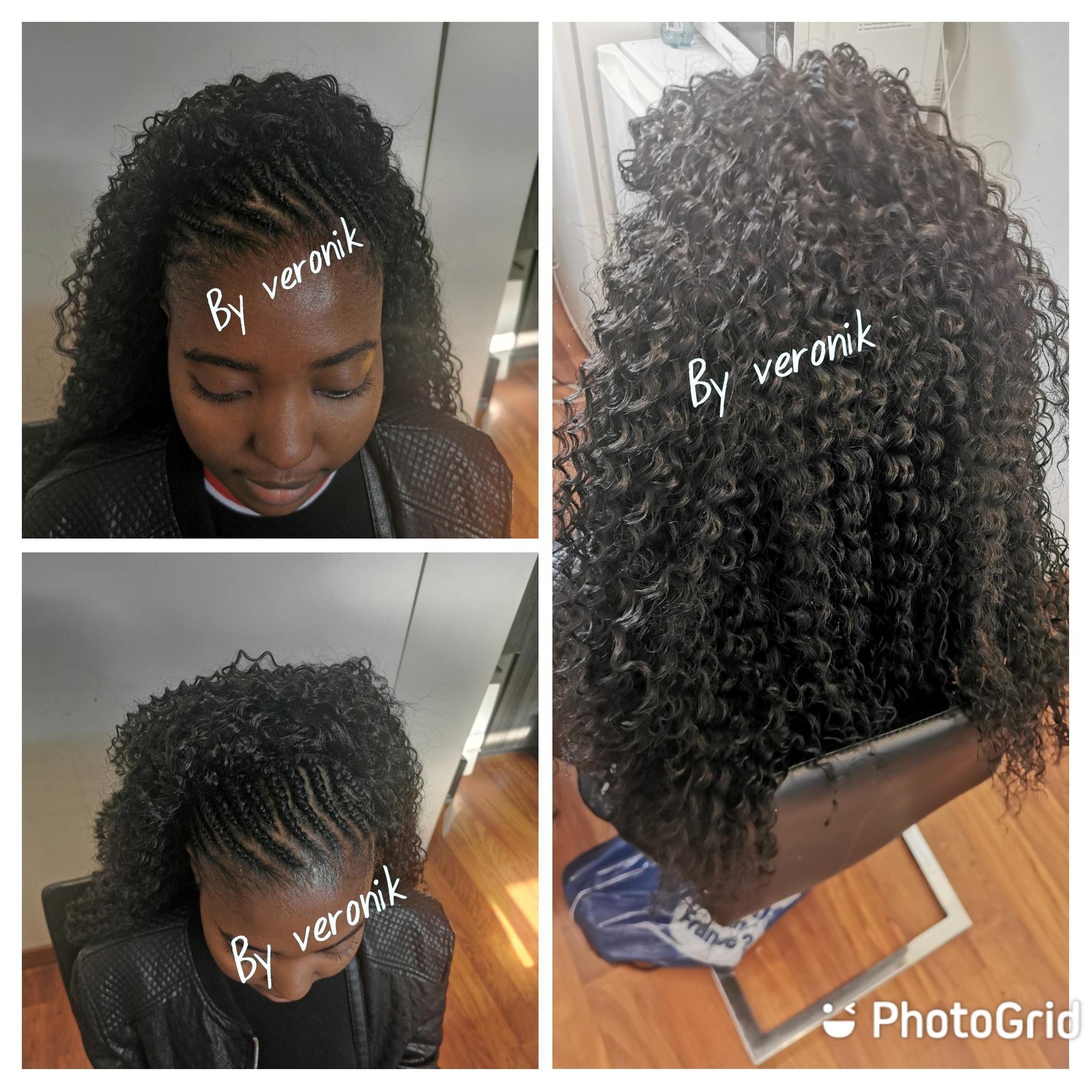 salon de coiffure afro tresse tresses box braids crochet braids vanilles tissages paris 75 77 78 91 92 93 94 95 QBSIMILN