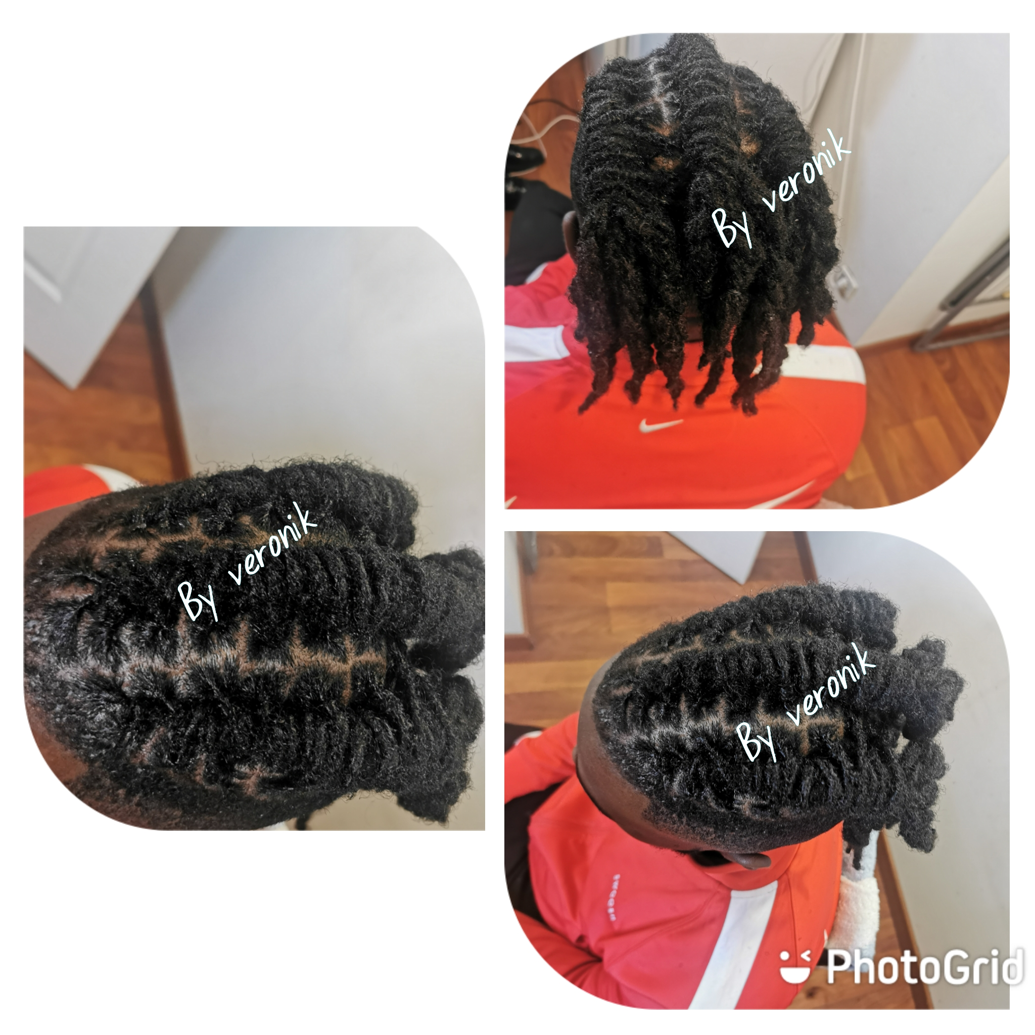 salon de coiffure afro tresse tresses box braids crochet braids vanilles tissages paris 75 77 78 91 92 93 94 95 BKCVRTVU