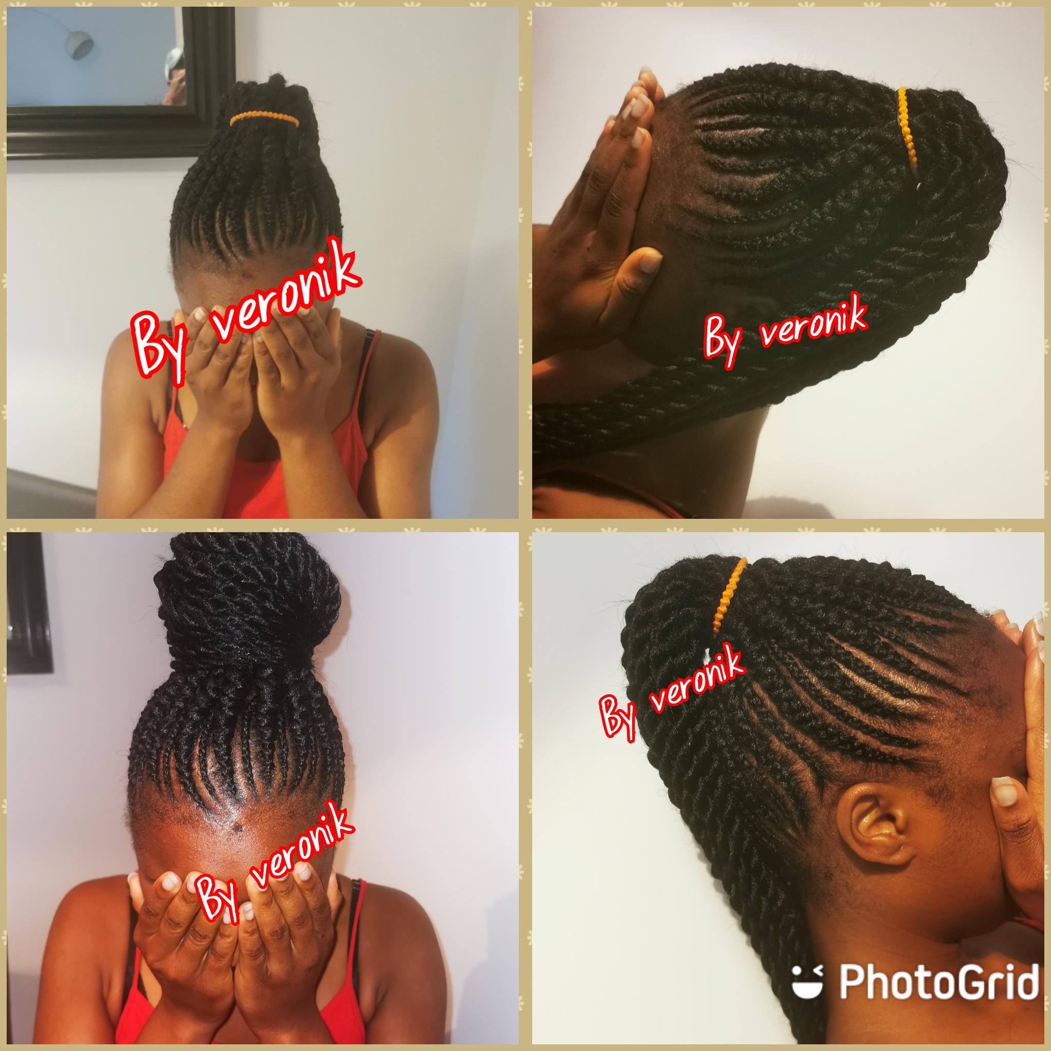 salon de coiffure afro tresse tresses box braids crochet braids vanilles tissages paris 75 77 78 91 92 93 94 95 MYCFTFJS