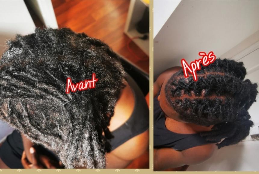 salon de coiffure afro tresse tresses box braids crochet braids vanilles tissages paris 75 77 78 91 92 93 94 95 QDNIUDWM