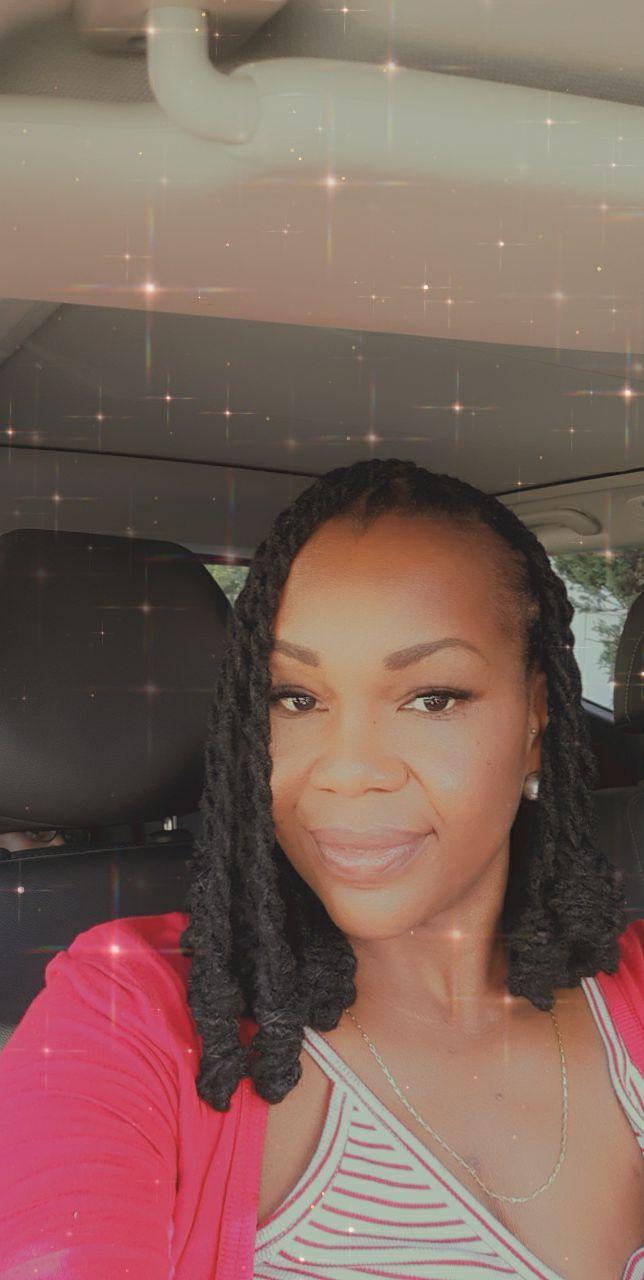 salon de coiffure afro tresse tresses box braids crochet braids vanilles tissages paris 75 77 78 91 92 93 94 95 DKGXDYNG