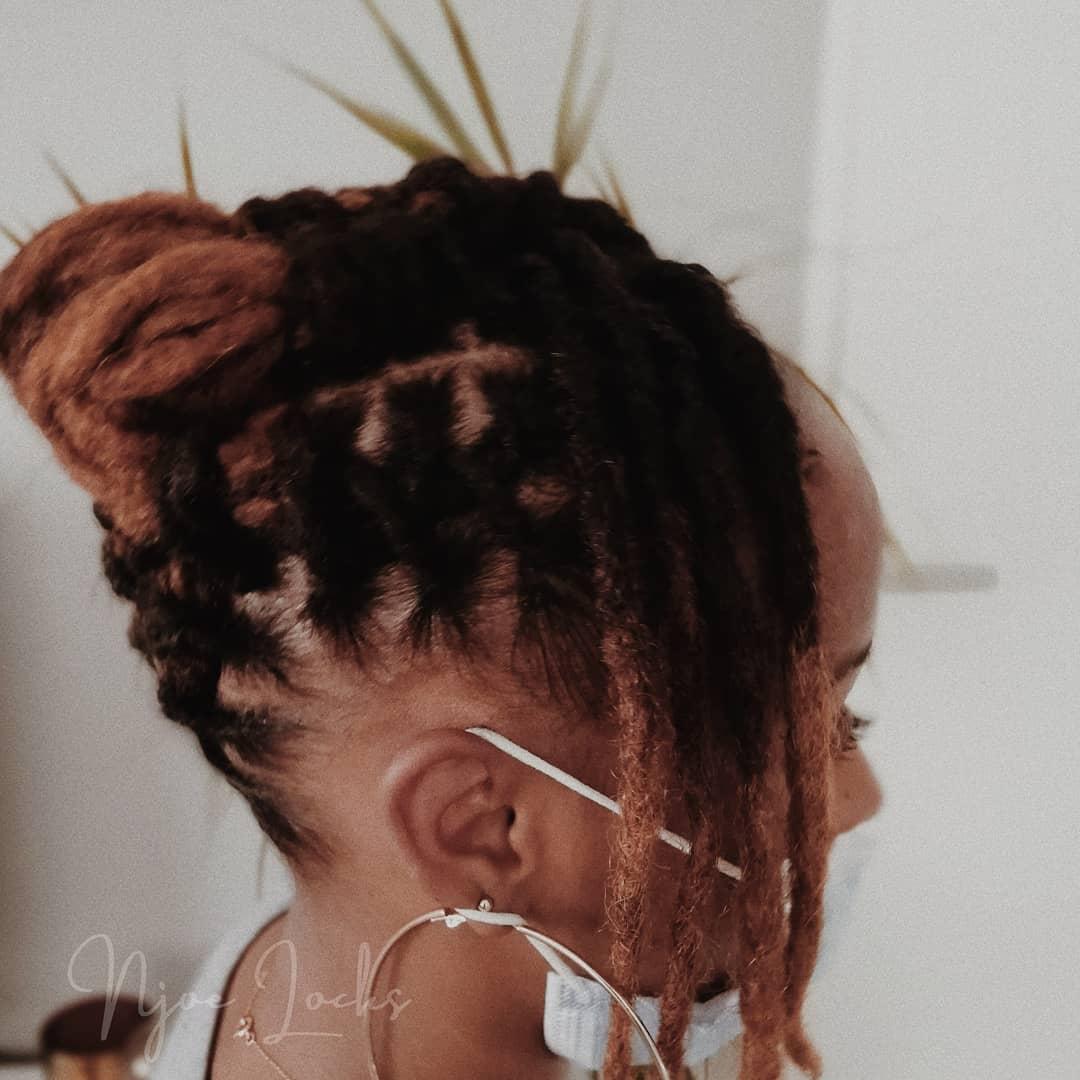 salon de coiffure afro tresse tresses box braids crochet braids vanilles tissages paris 75 77 78 91 92 93 94 95 GOPSXLLE