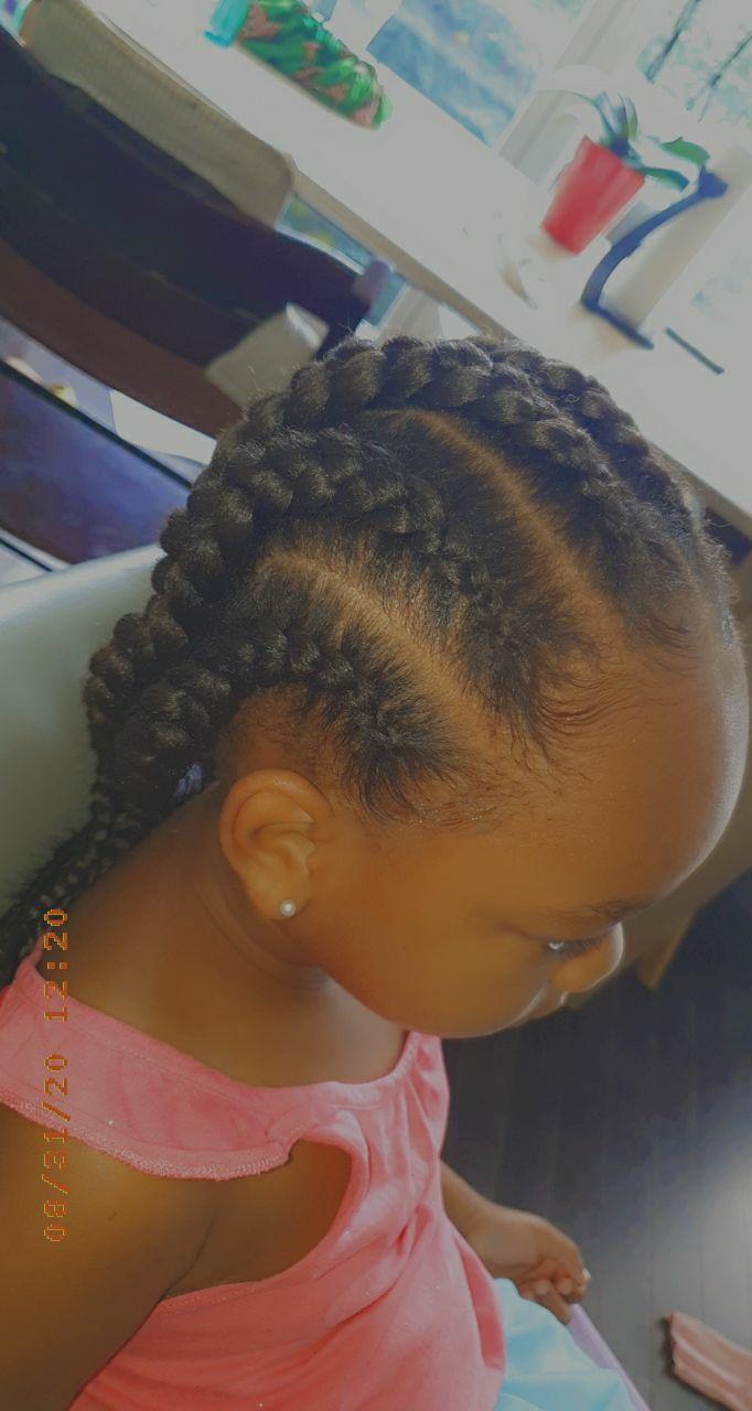 salon de coiffure afro tresse tresses box braids crochet braids vanilles tissages paris 75 77 78 91 92 93 94 95 IZJRRQJL