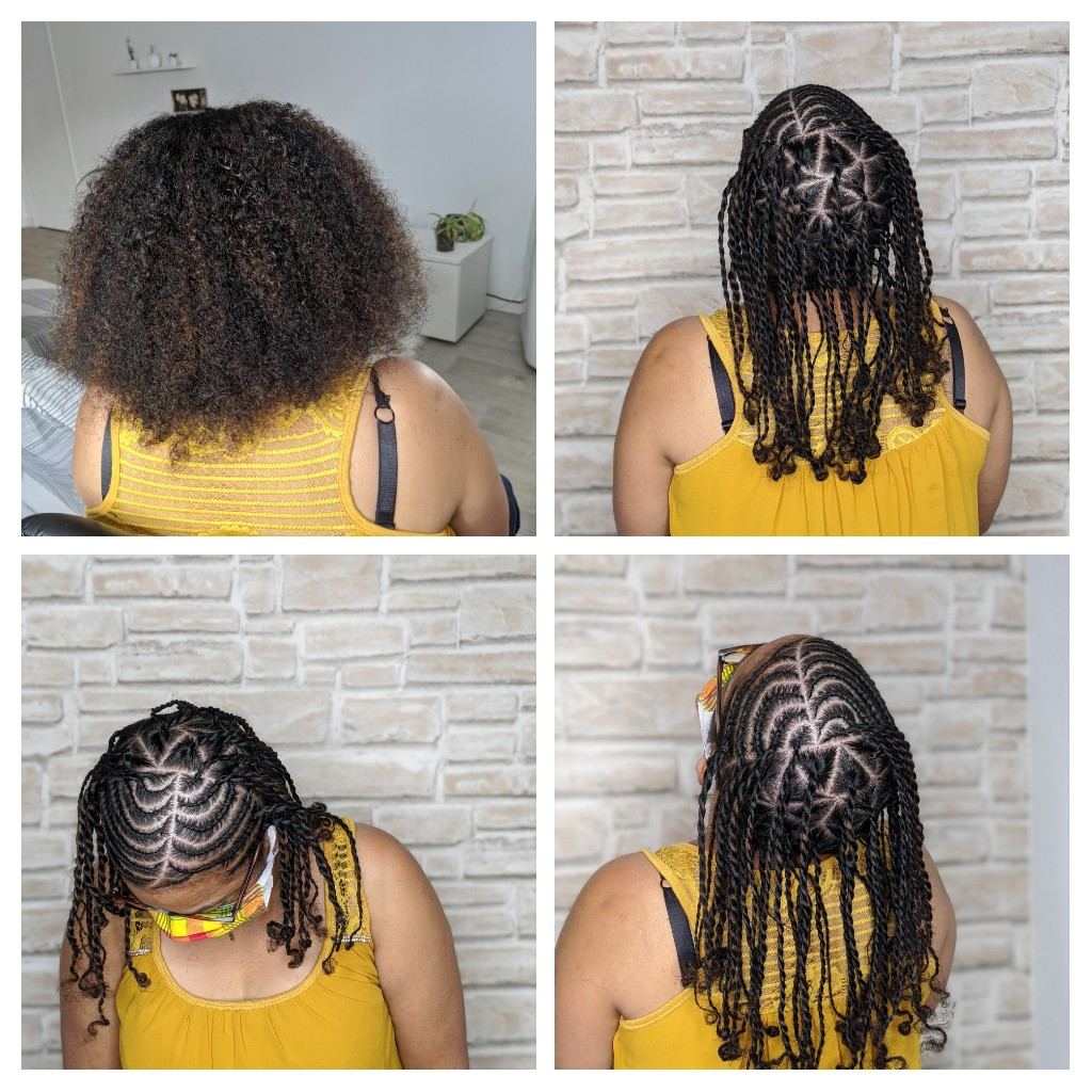 salon de coiffure afro tresse tresses box braids crochet braids vanilles tissages paris 75 77 78 91 92 93 94 95 IQQURJGO