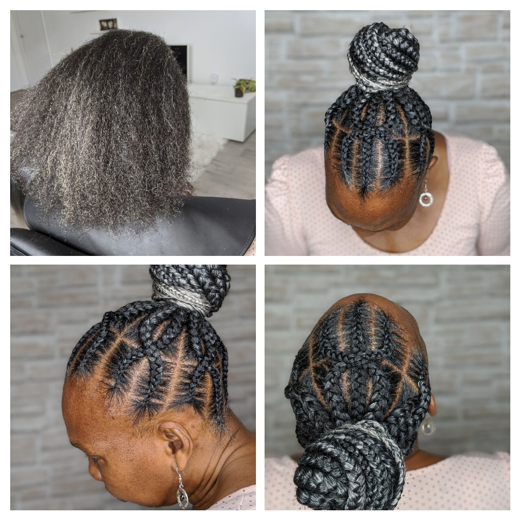 salon de coiffure afro tresse tresses box braids crochet braids vanilles tissages paris 75 77 78 91 92 93 94 95 TMHJVYPD