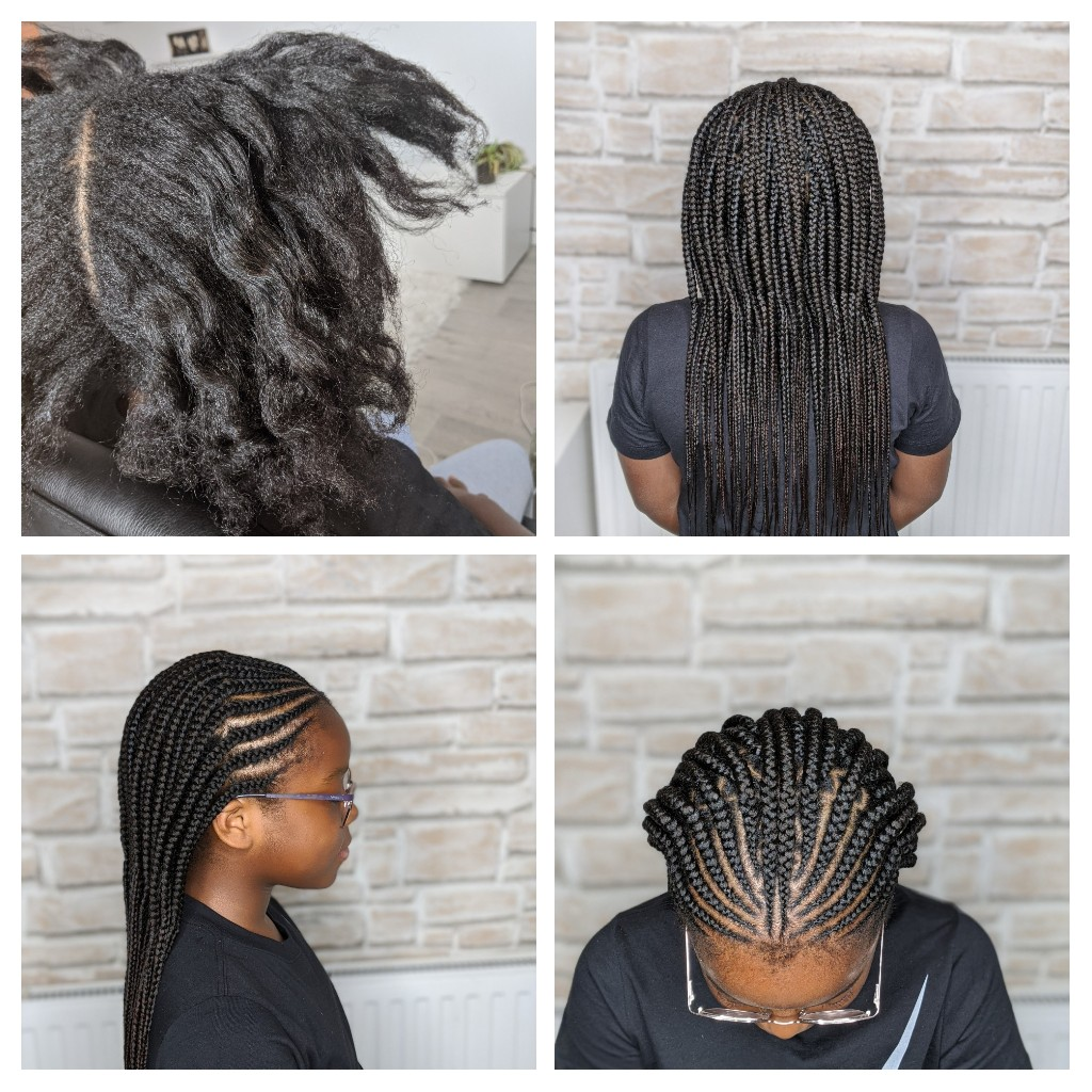 salon de coiffure afro tresse tresses box braids crochet braids vanilles tissages paris 75 77 78 91 92 93 94 95 UKHKSQPH