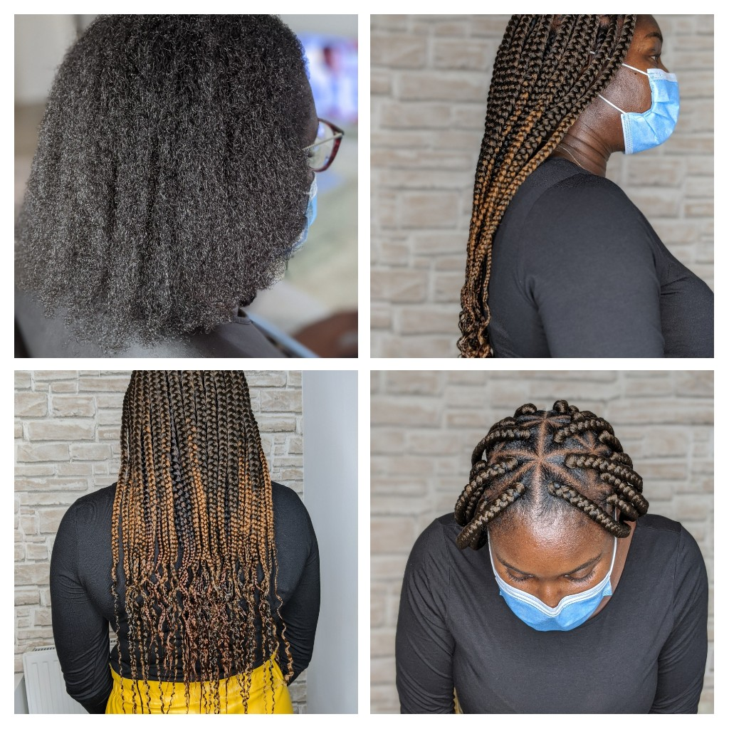 salon de coiffure afro tresse tresses box braids crochet braids vanilles tissages paris 75 77 78 91 92 93 94 95 VRHCRRAD