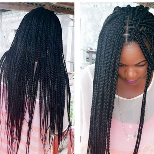 salon de coiffure afro tresse tresses box braids crochet braids vanilles tissages paris 75 77 78 91 92 93 94 95 BMOWUCFG
