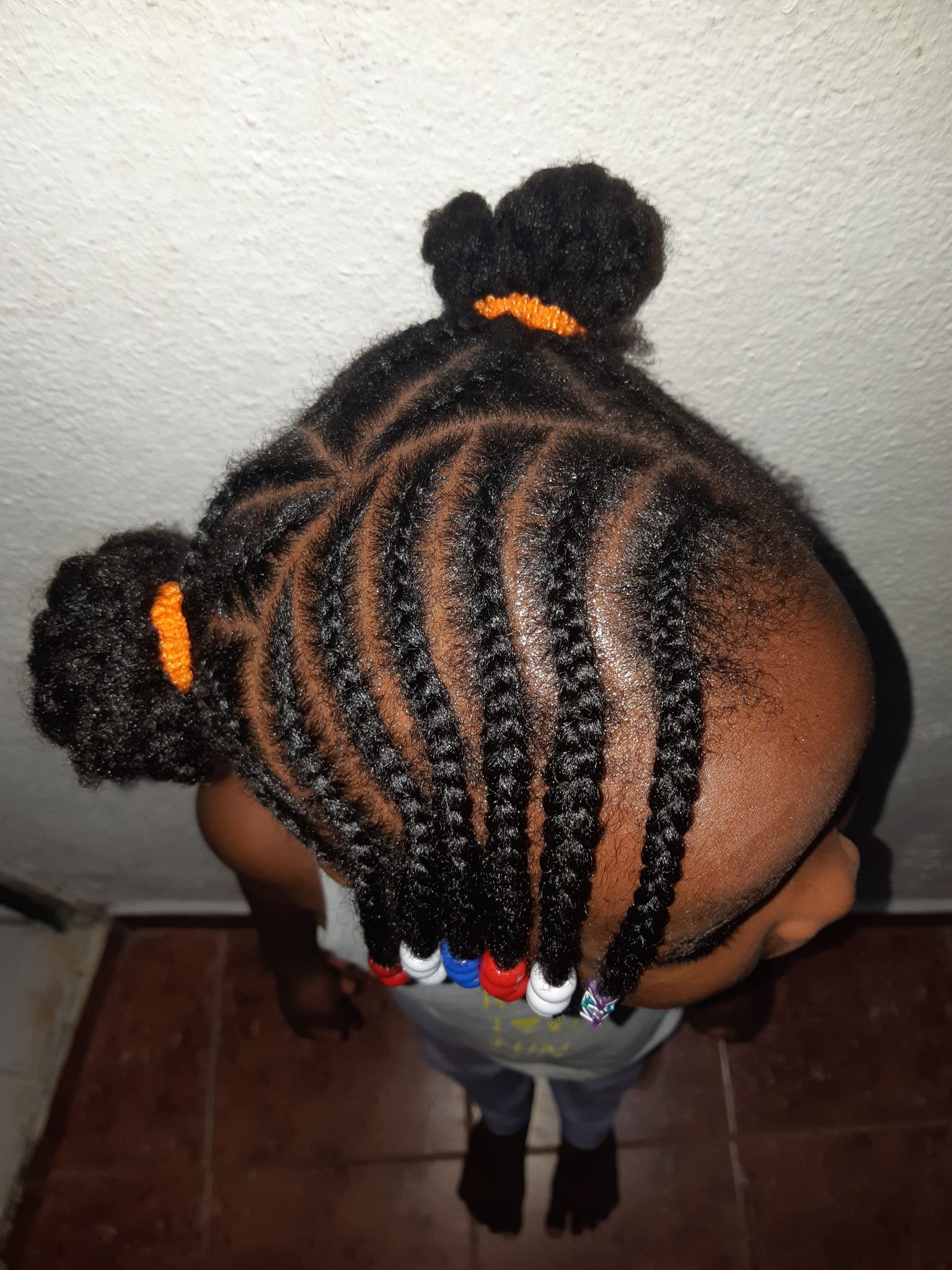 salon de coiffure afro tresse tresses box braids crochet braids vanilles tissages paris 75 77 78 91 92 93 94 95 AMIXFQQP