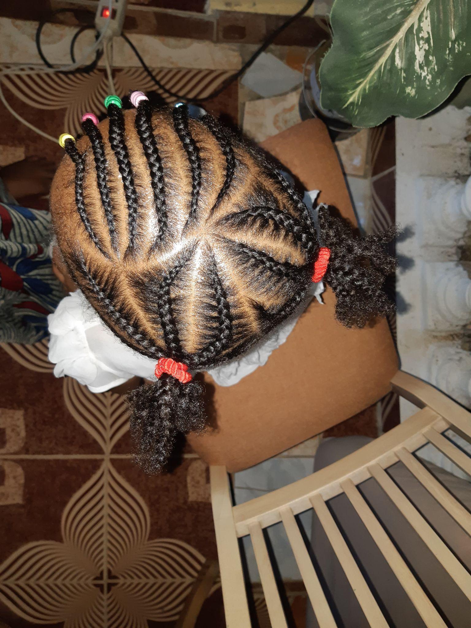salon de coiffure afro tresse tresses box braids crochet braids vanilles tissages paris 75 77 78 91 92 93 94 95 LOOIGVFR