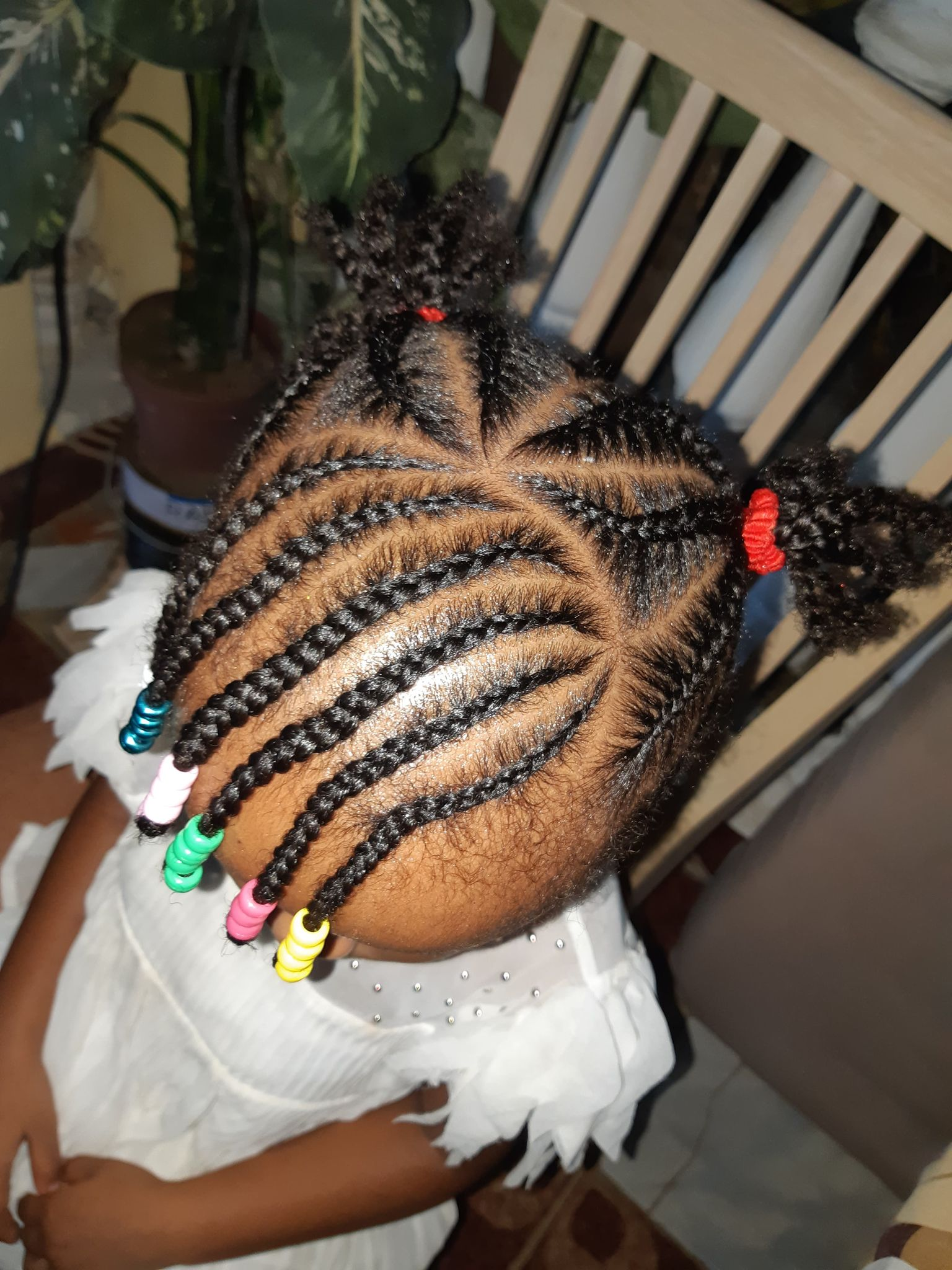 salon de coiffure afro tresse tresses box braids crochet braids vanilles tissages paris 75 77 78 91 92 93 94 95 WTNUSHQC