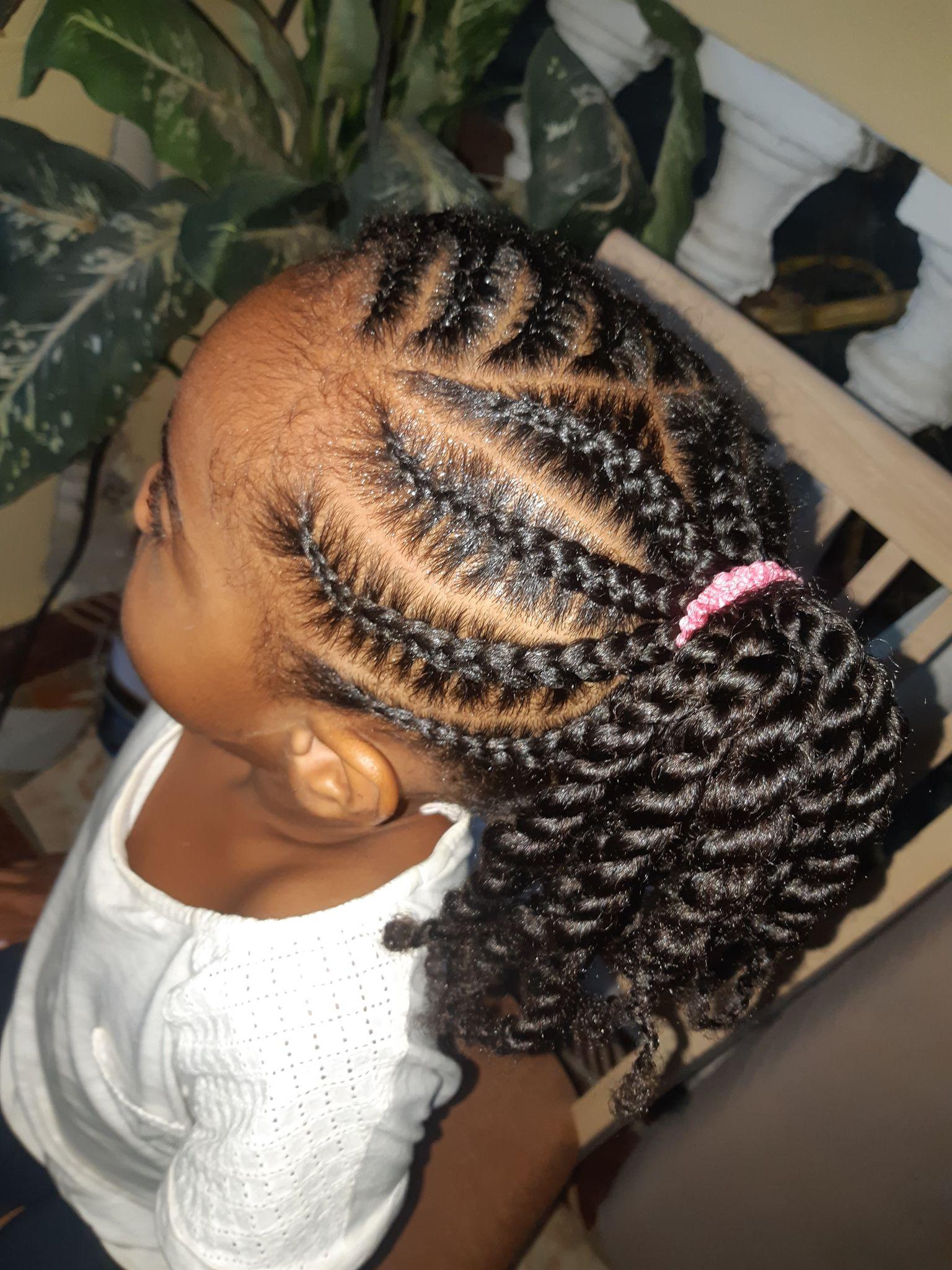 salon de coiffure afro tresse tresses box braids crochet braids vanilles tissages paris 75 77 78 91 92 93 94 95 XLGBCDDP