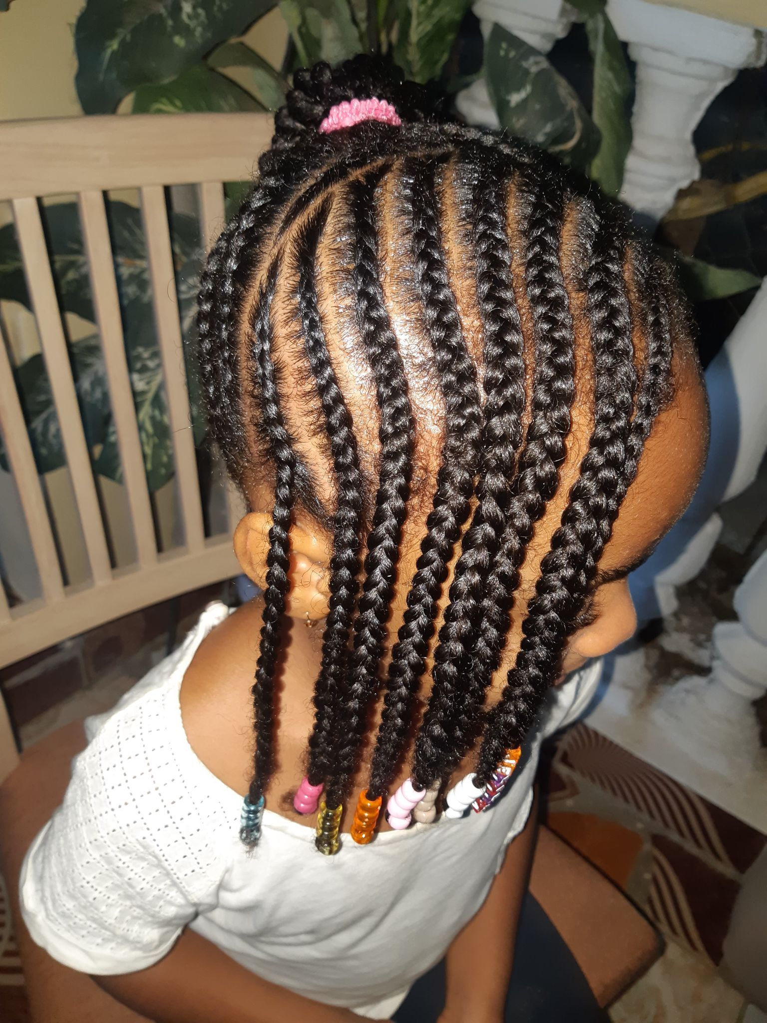 salon de coiffure afro tresse tresses box braids crochet braids vanilles tissages paris 75 77 78 91 92 93 94 95 TPJPANVY