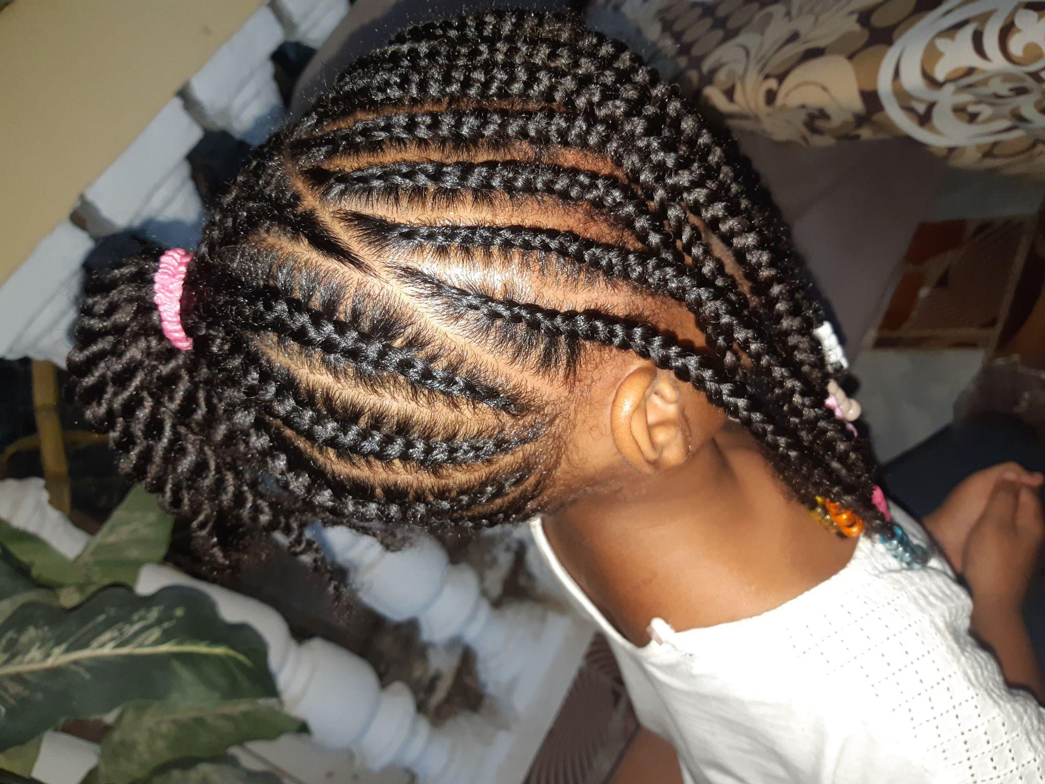 salon de coiffure afro tresse tresses box braids crochet braids vanilles tissages paris 75 77 78 91 92 93 94 95 HWVNBUKL