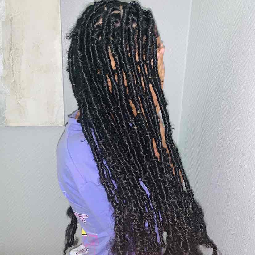 salon de coiffure afro tresse tresses box braids crochet braids vanilles tissages paris 75 77 78 91 92 93 94 95 NXTXABCZ