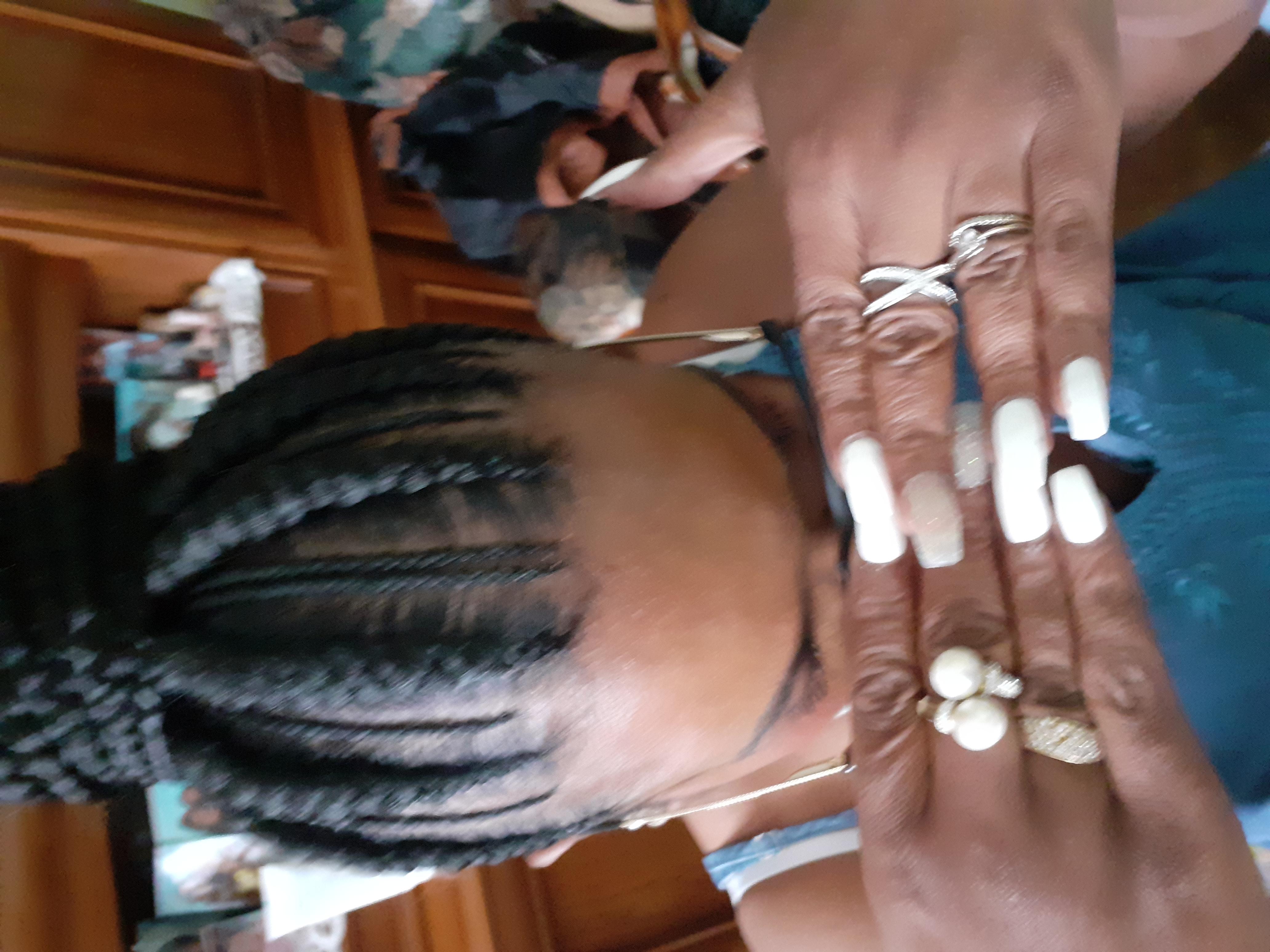 salon de coiffure afro tresse tresses box braids crochet braids vanilles tissages paris 75 77 78 91 92 93 94 95 CGEBSGMD