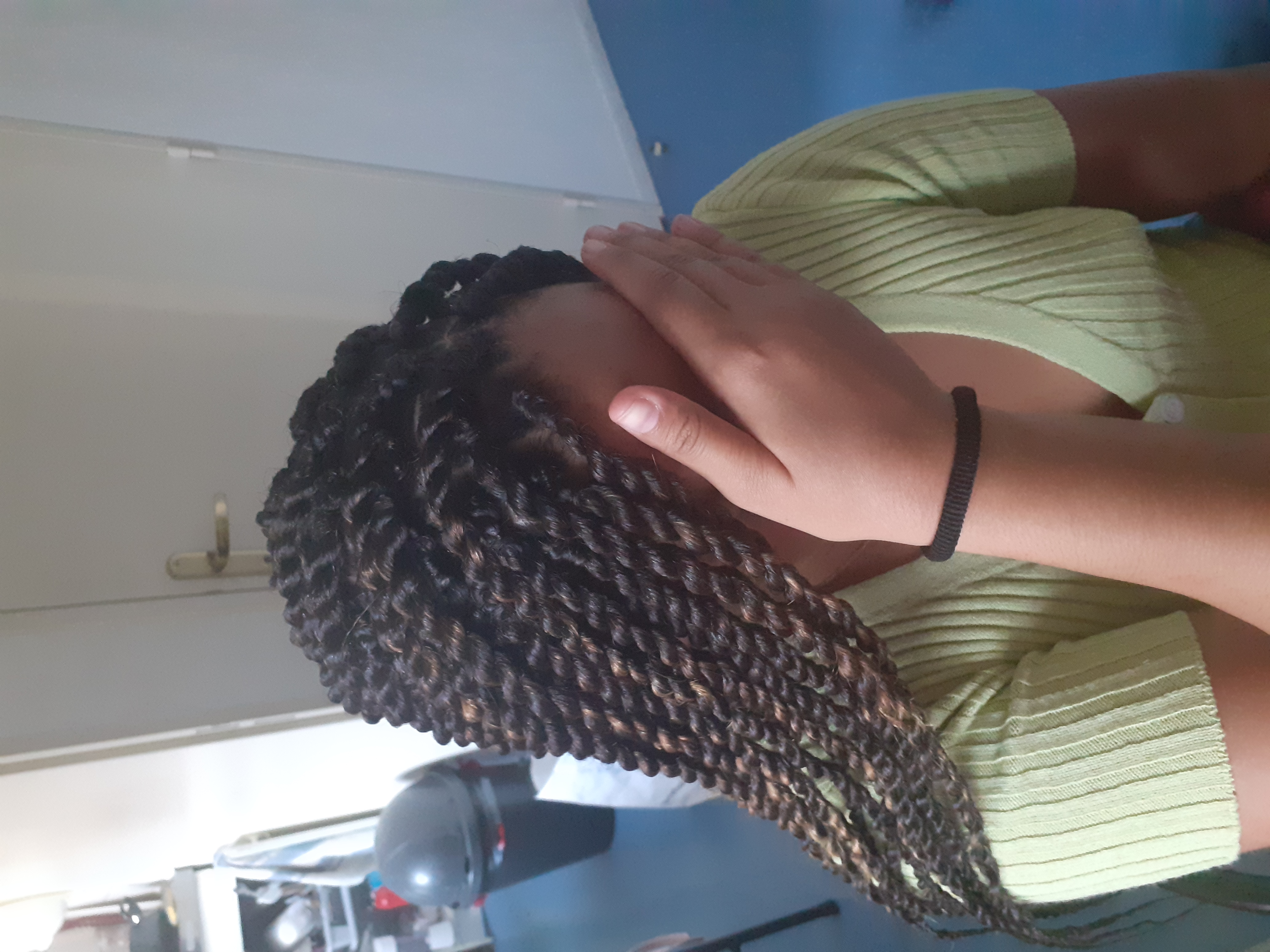 salon de coiffure afro tresse tresses box braids crochet braids vanilles tissages paris 75 77 78 91 92 93 94 95 EMPRQEQT