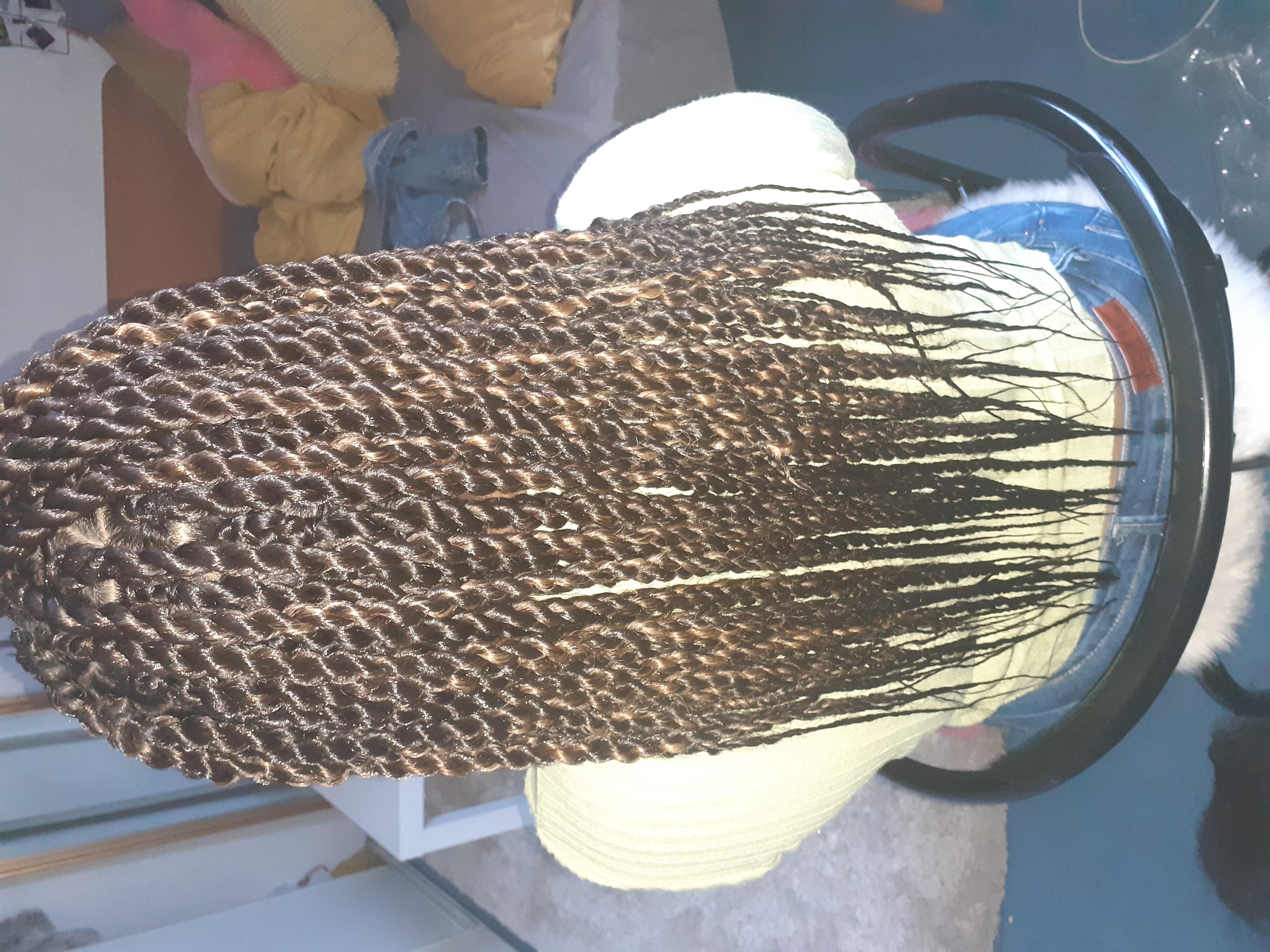 salon de coiffure afro tresse tresses box braids crochet braids vanilles tissages paris 75 77 78 91 92 93 94 95 YNIVBPAI
