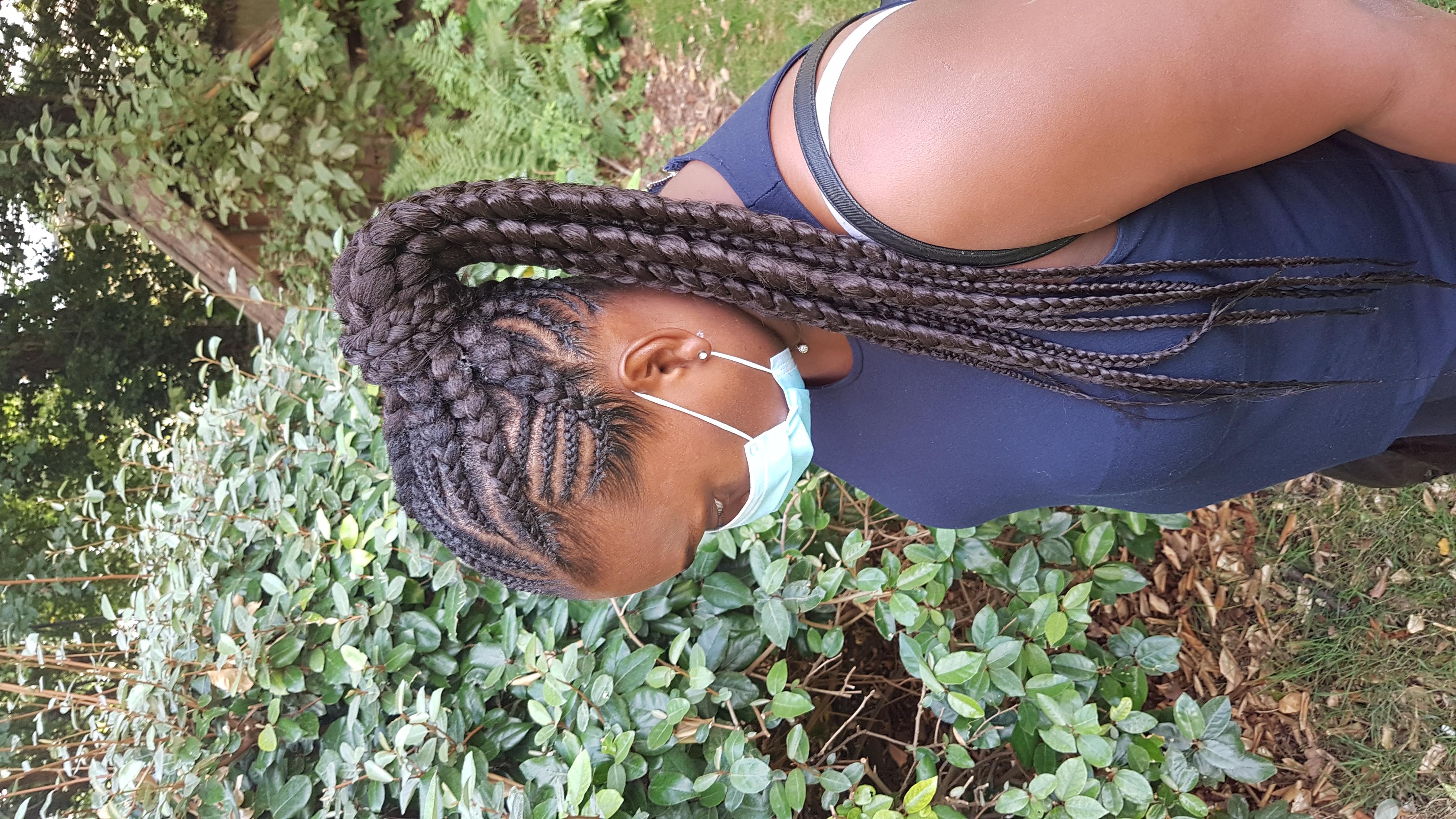 salon de coiffure afro tresse tresses box braids crochet braids vanilles tissages paris 75 77 78 91 92 93 94 95 WDLLYVJN