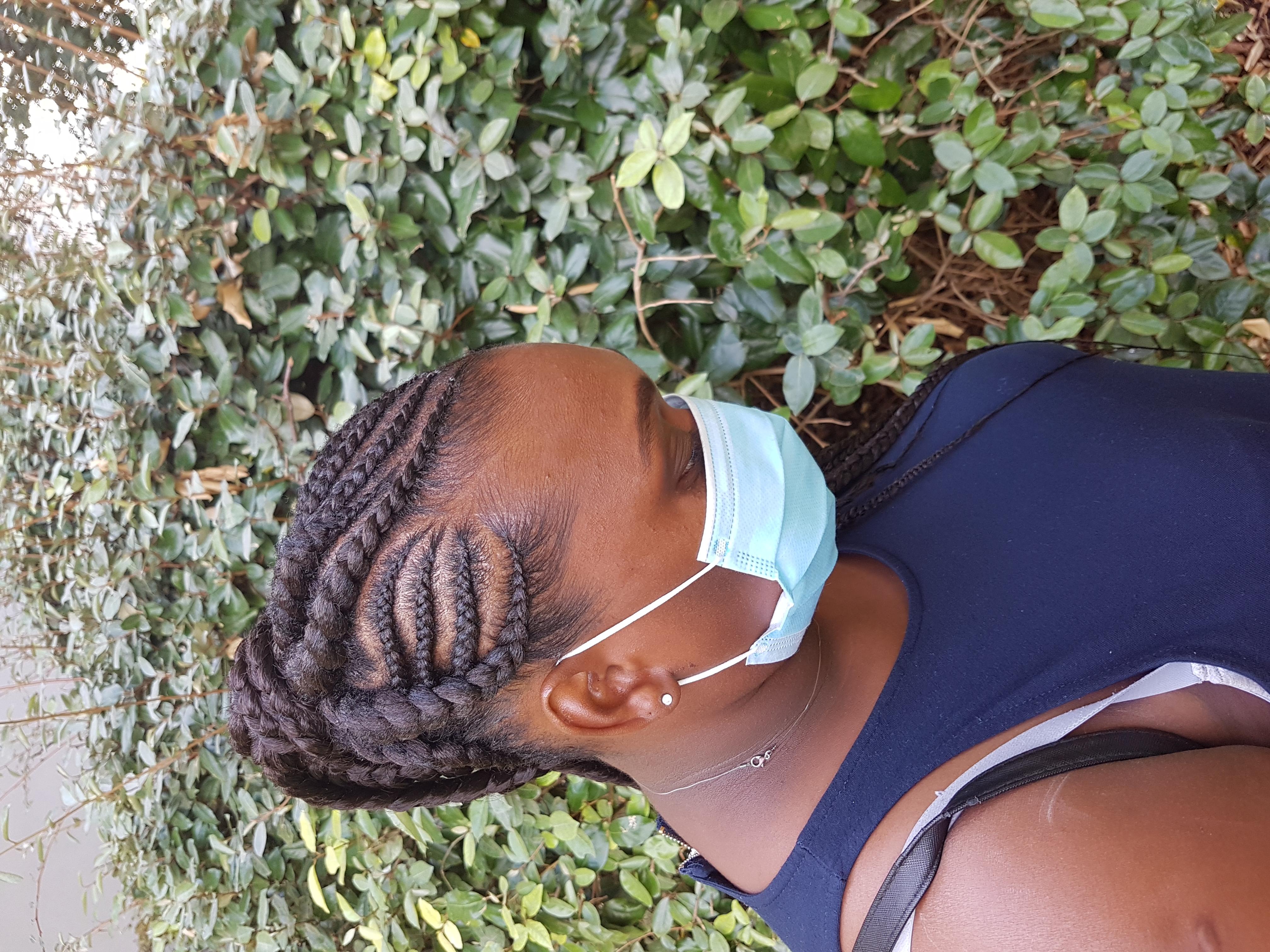 salon de coiffure afro tresse tresses box braids crochet braids vanilles tissages paris 75 77 78 91 92 93 94 95 SNJCRYGN