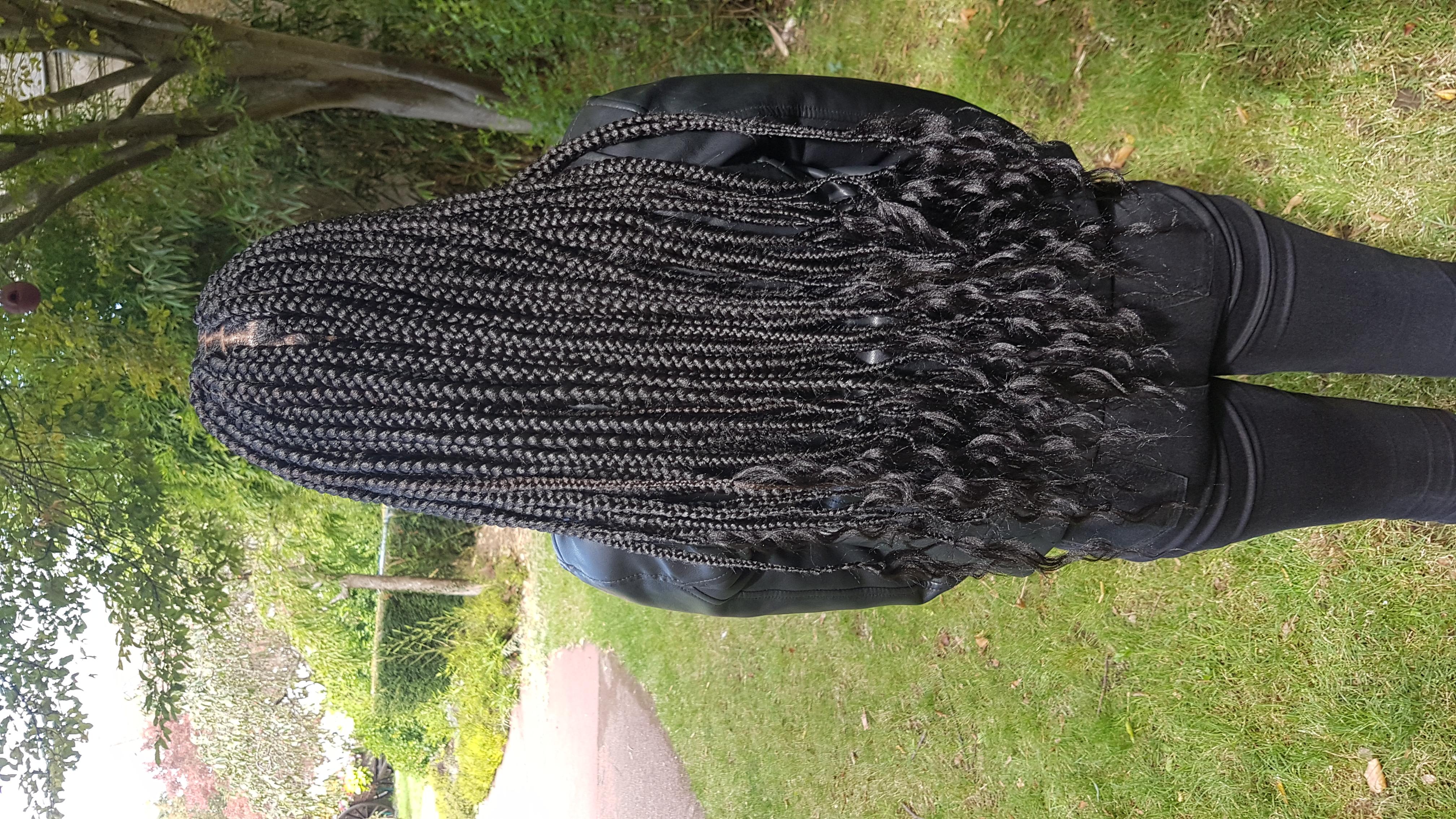 salon de coiffure afro tresse tresses box braids crochet braids vanilles tissages paris 75 77 78 91 92 93 94 95 GYXIJNYZ